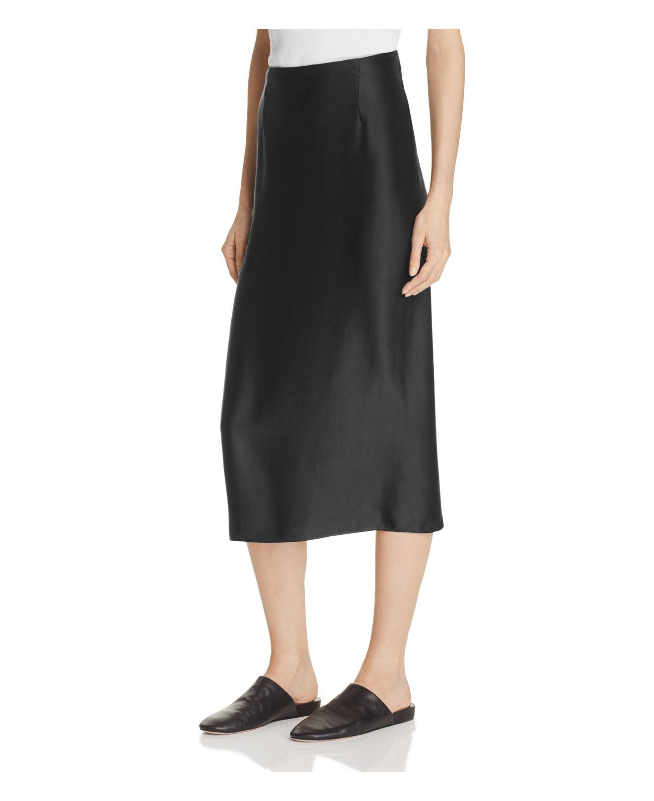 86414d5063 Gallery. Previously sold at: Bloomingdale's · Women's Midi Skirts