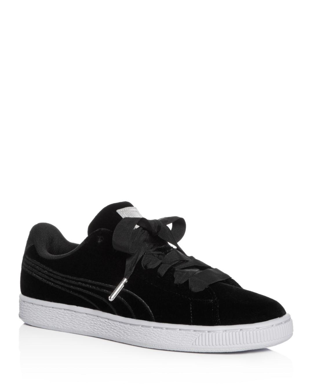 8223844e3733fd Gallery. Previously sold at  Bloomingdale s · Women s Puma Classic Women s  Puma Classic Sneaker