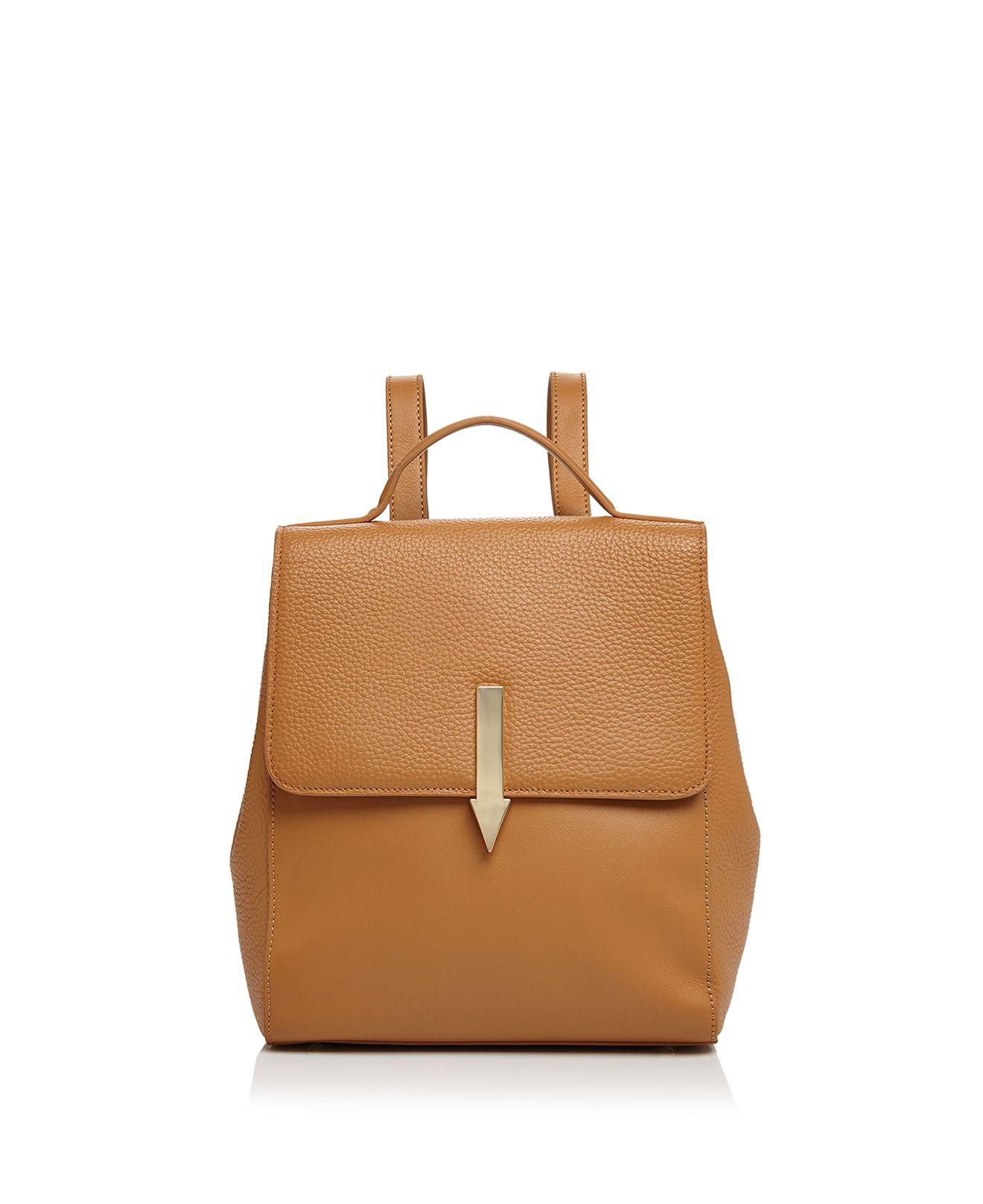 139afa56527 Gallery. Previously sold at: Bloomingdale's · Women's Mini Backpack