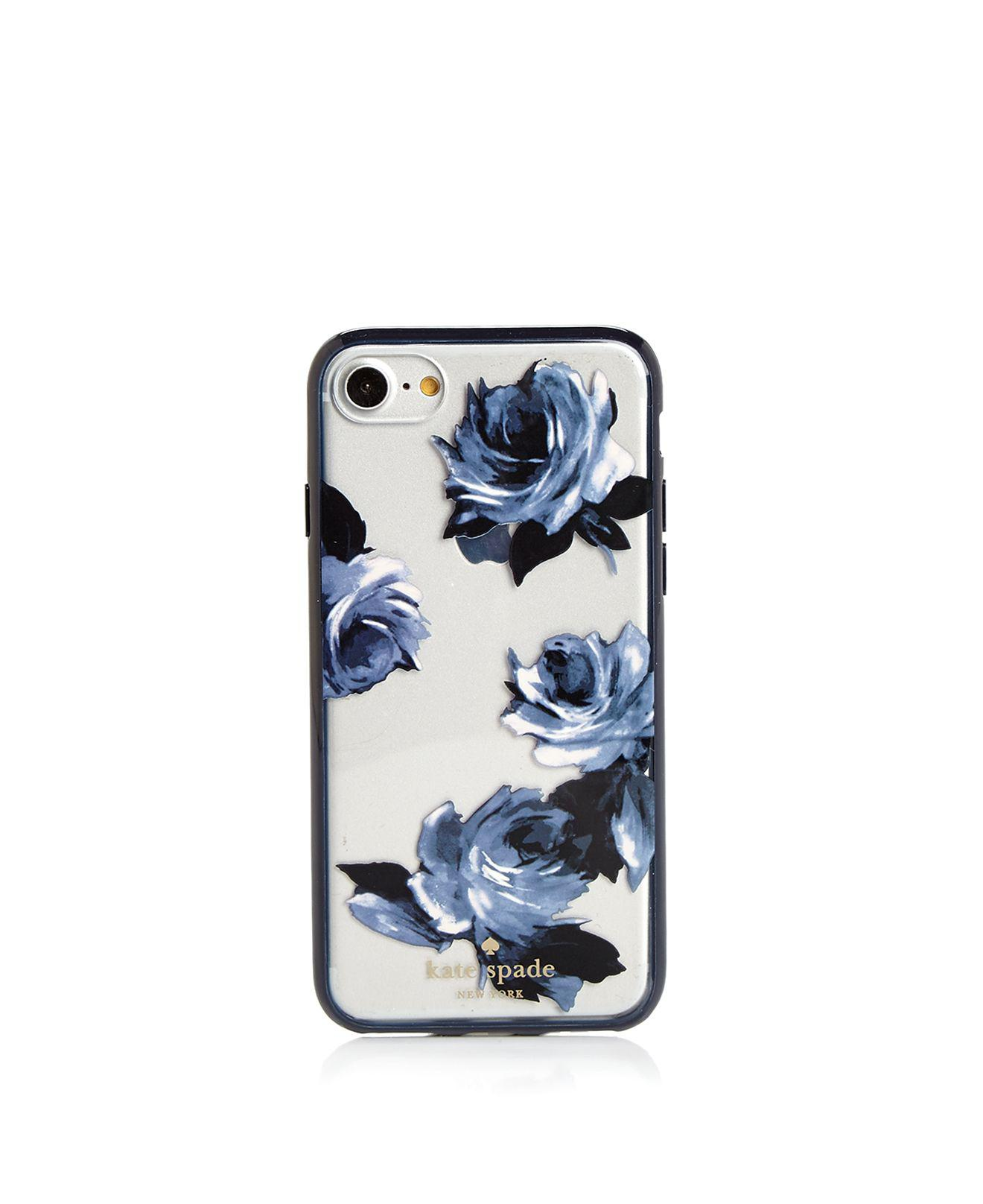 Kate Spade Iphone  Case Uk