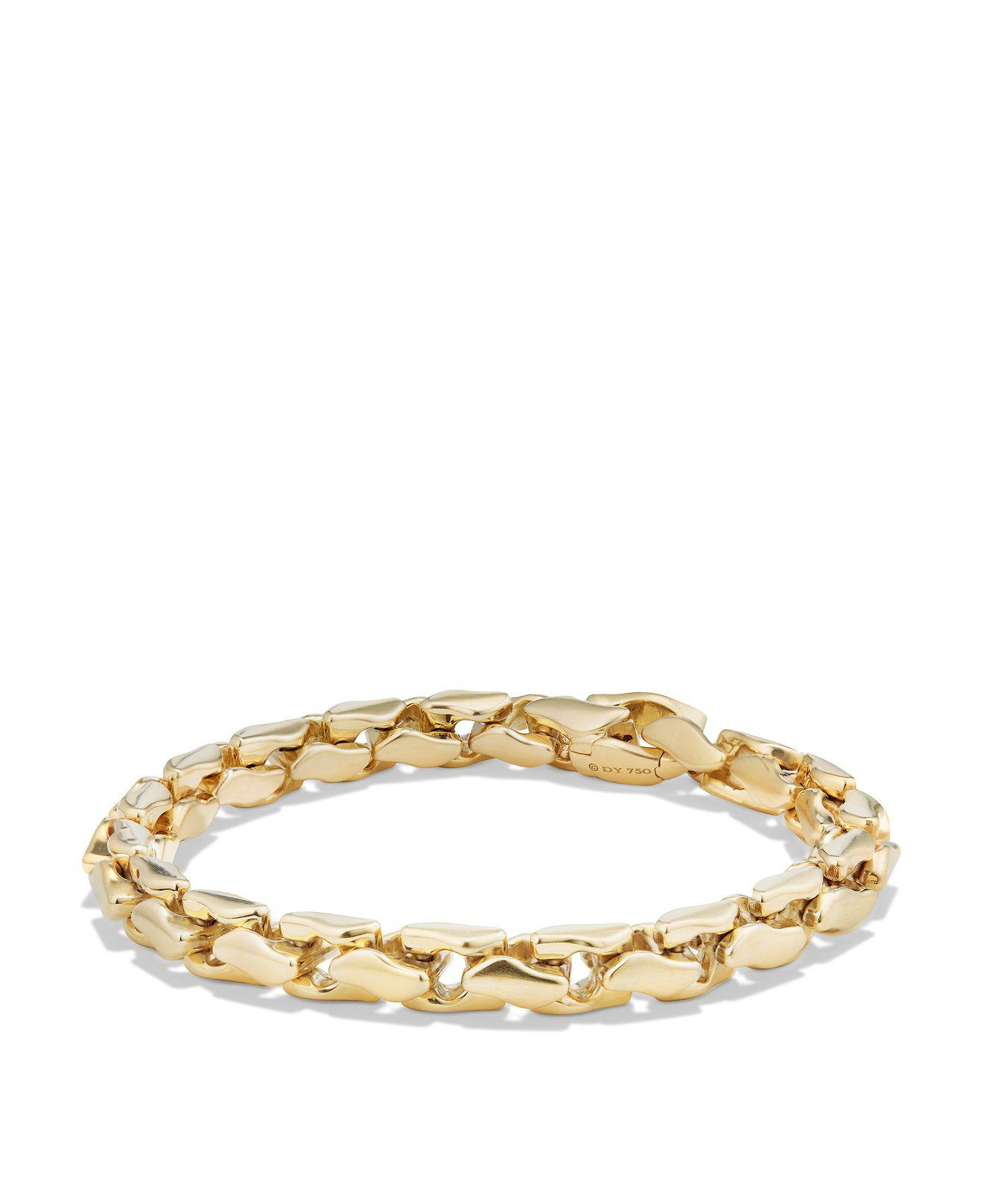 agra baku gold bracelet buy affordable piace price large mi shop in az en