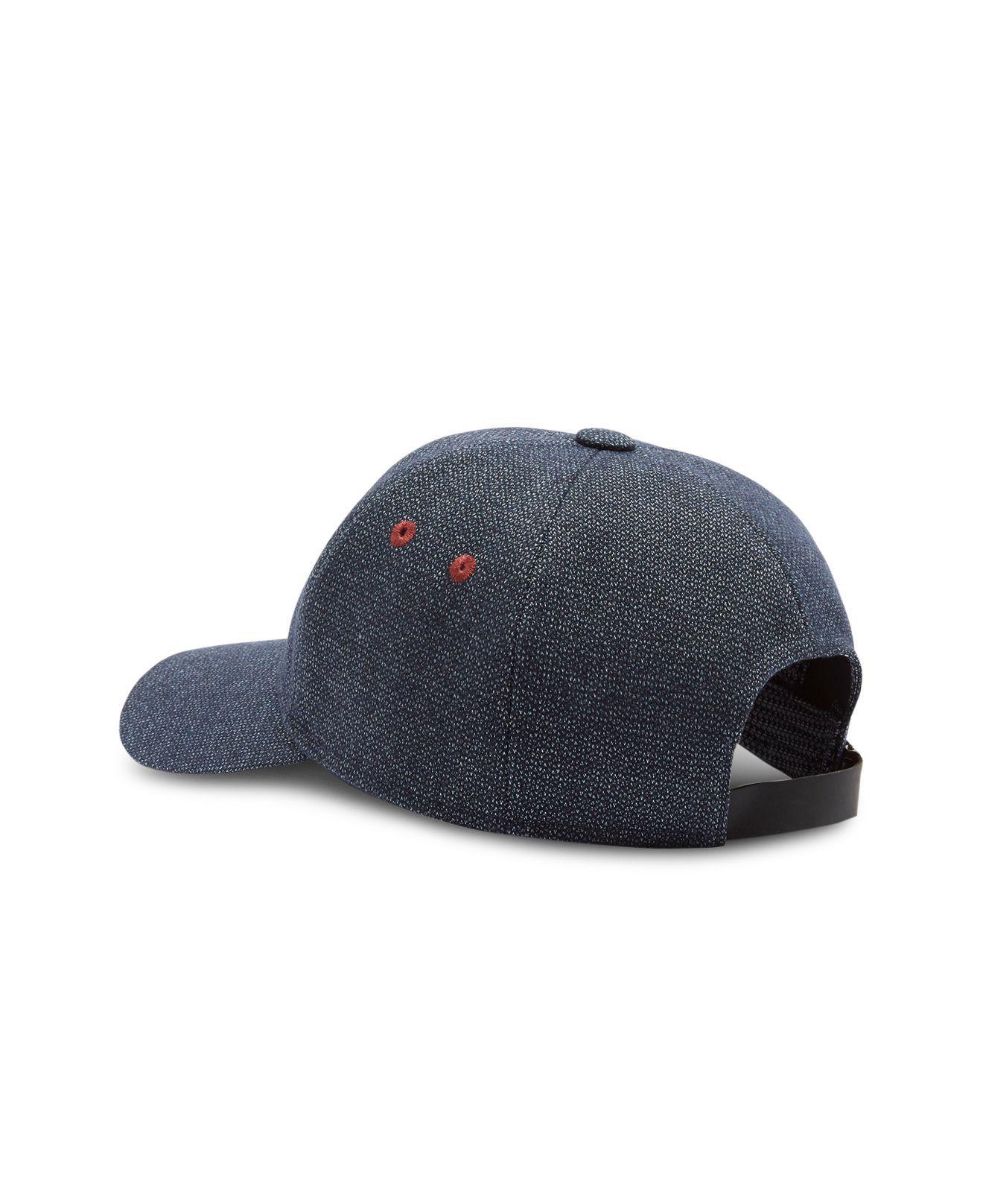 95856782348 Gallery. Previously sold at  Bloomingdale s · Men s Baseball Caps ...