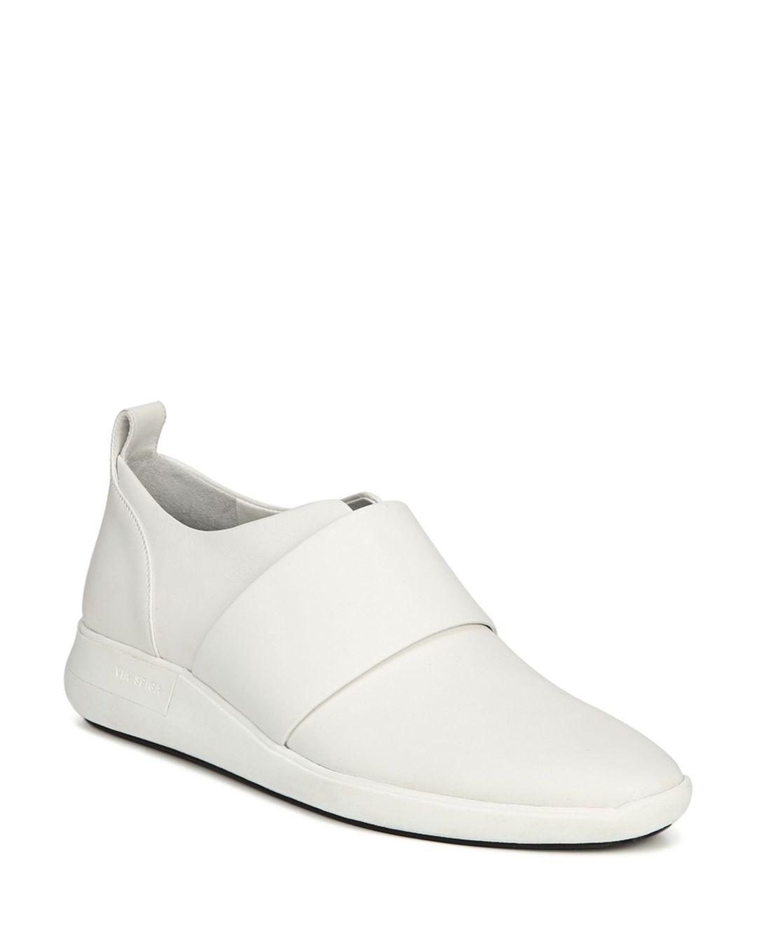 Https Clothing Npeal Cashmere Milano Fur Gilet 5 2018 D Island Shoes Style Hikers Dm Mens Leather Cokelat Via Spiga Porcelain Womens Marlon Slip On Sneakersjpeg