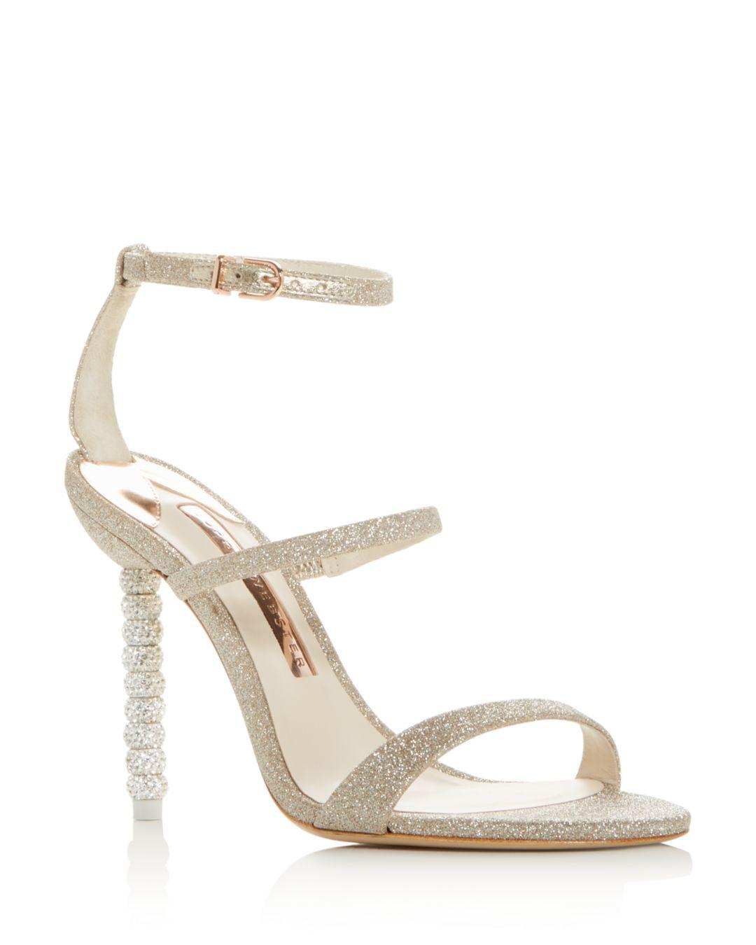 2be426d22 sophia-webster-Champagne-Glitter-Womens-Rosalind-Embellished-High-heel-Sandals.jpeg