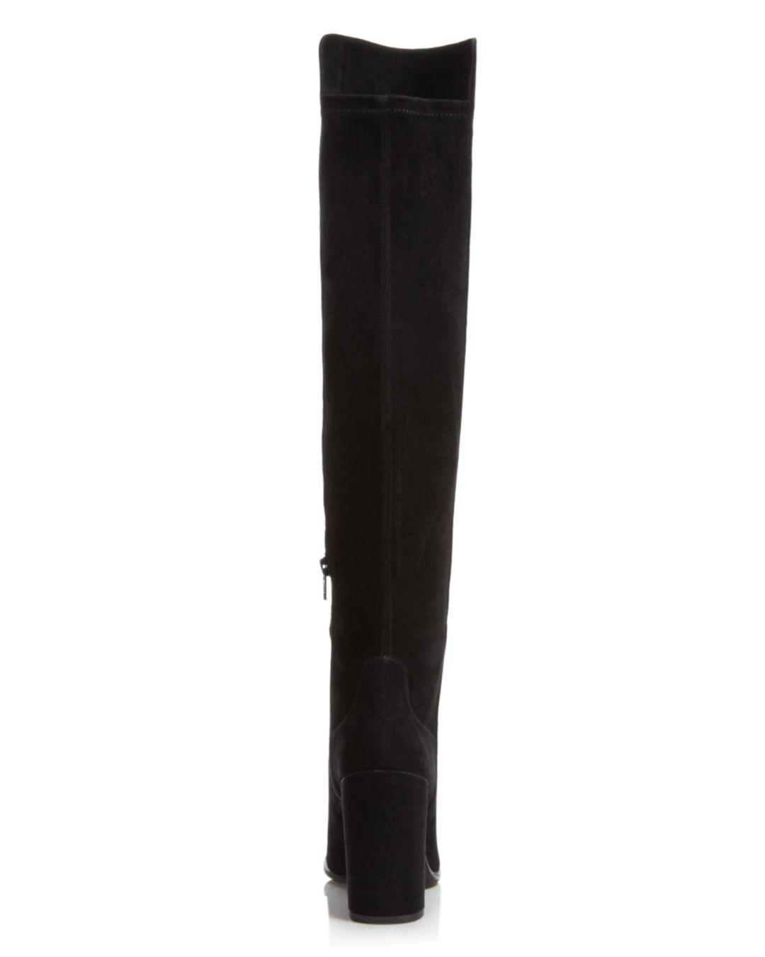 44dac31b2f1 Gallery. Previously sold at  Bloomingdale s · Women s Sequin Boots ...