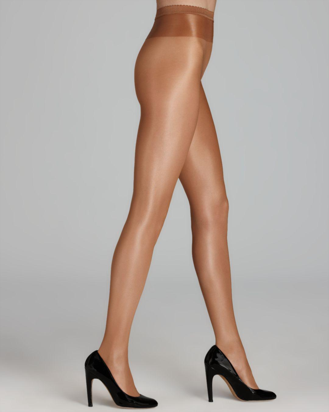 418cadf2597 Wolford. Women s Neon 40 Tights