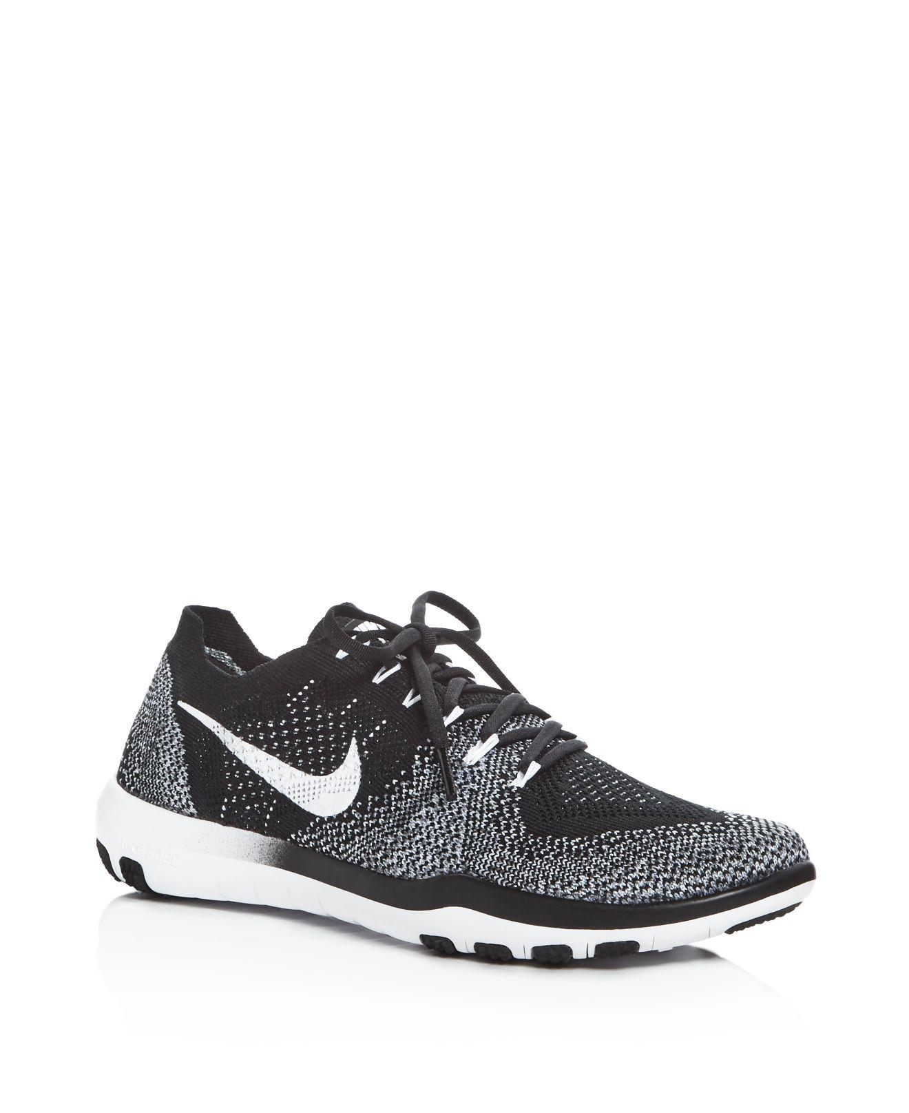 clearance footlocker finishline Nike White Lace-Up Sneakers lowest price sale online cheap countdown package cheap online shop hRT5LuEx