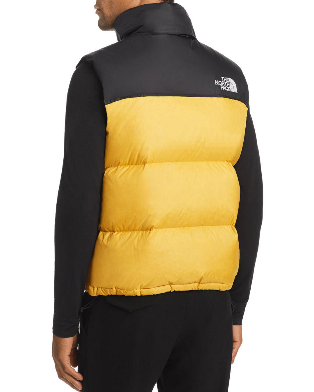 f84bb812f discount code for north face yellow down jacket jeans 6e935 40706