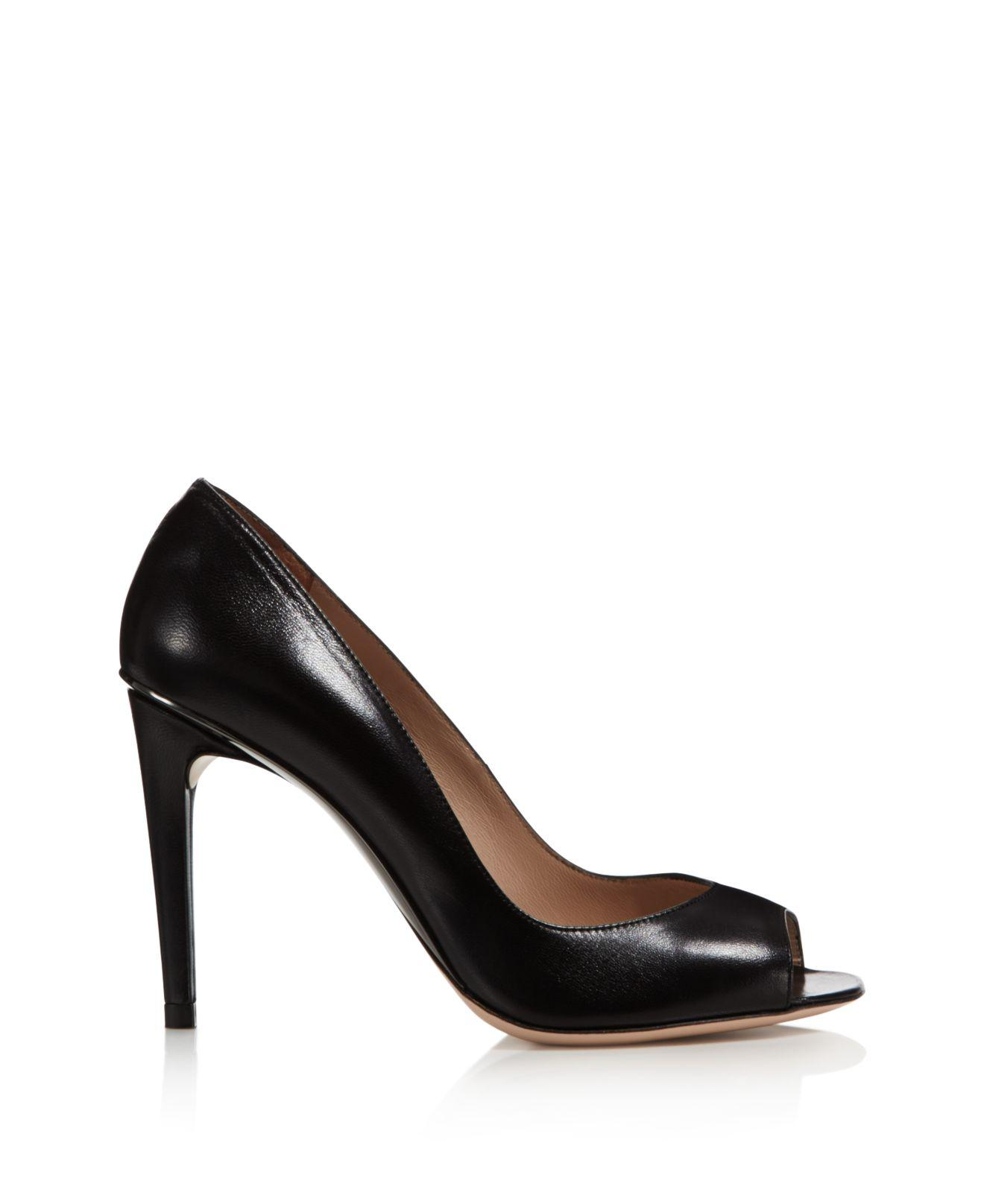 Stuart Weitzman Lady Pointed-Toe Pumps discount pay with paypal get to buy online clearance pay with paypal 2THghNZf