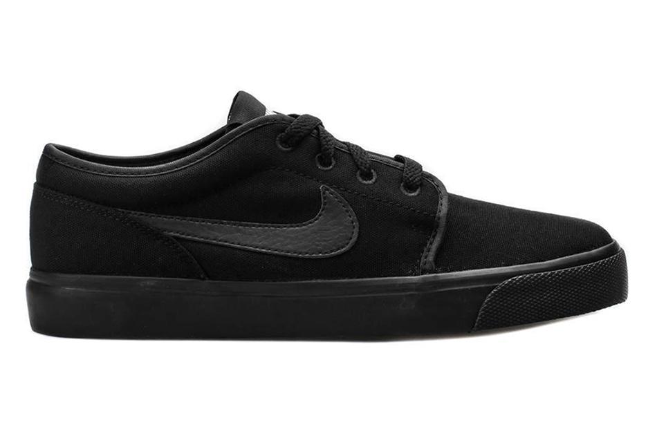 Nike Txt Shoes Denim
