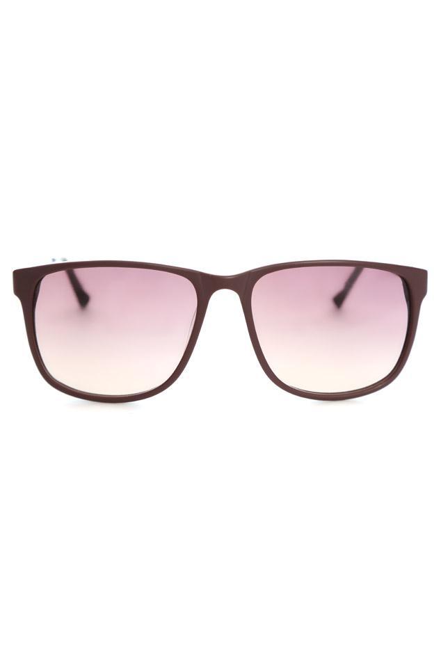 eedde5cd823e Linda Farrow. Women s Square Sunglasses