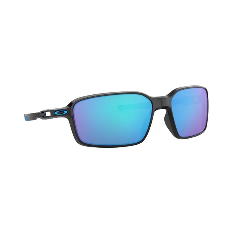 00fc9659099 Oakley Siphon Sunglasses Oo9429 02 64mm in Blue for Men - Lyst