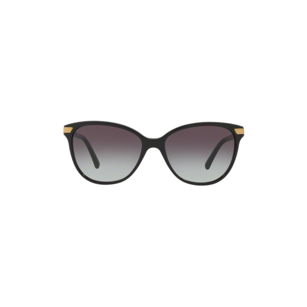d9ec86bfa3 Burberry. Women s Sunglasses Be4216 30018g 57mm