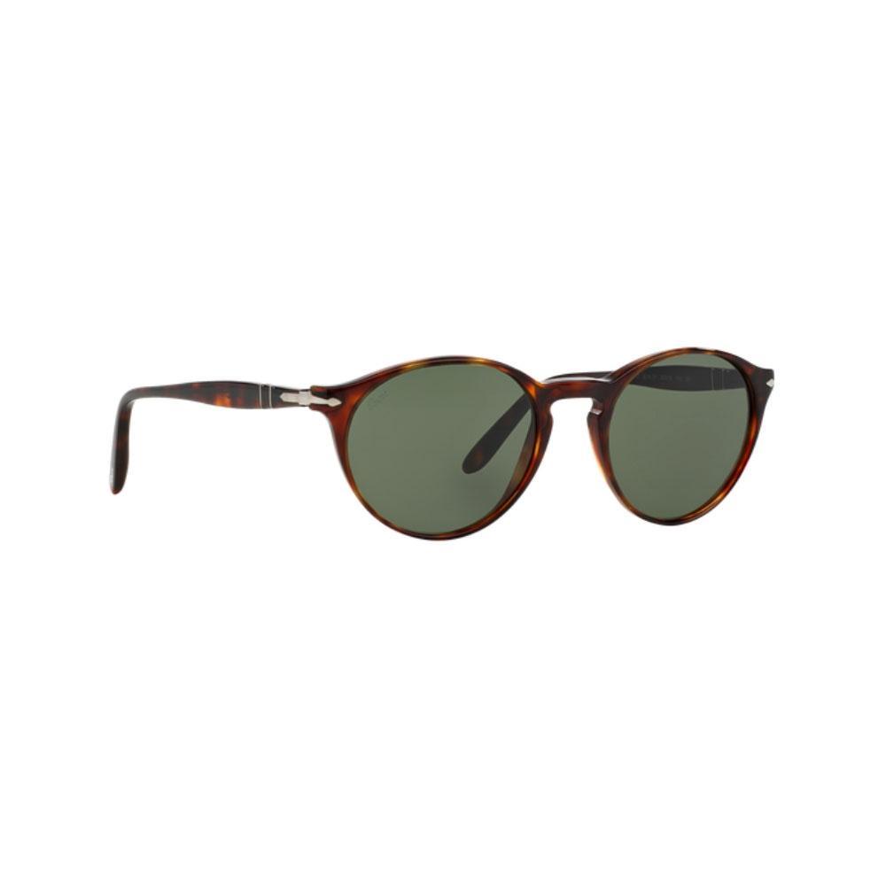 9effe27d86965 Persol Sunglasses Po3092sm 9015 31 50mm for Men - Lyst