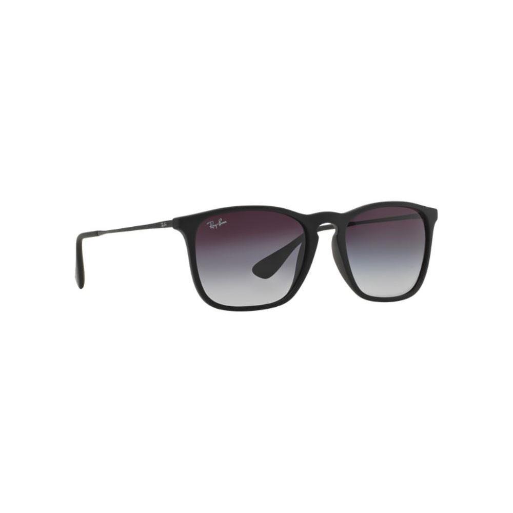 84acbdd27bc Ray-Ban Chris Sunglasses Rb4187 622 8g 54mm for Men - Lyst
