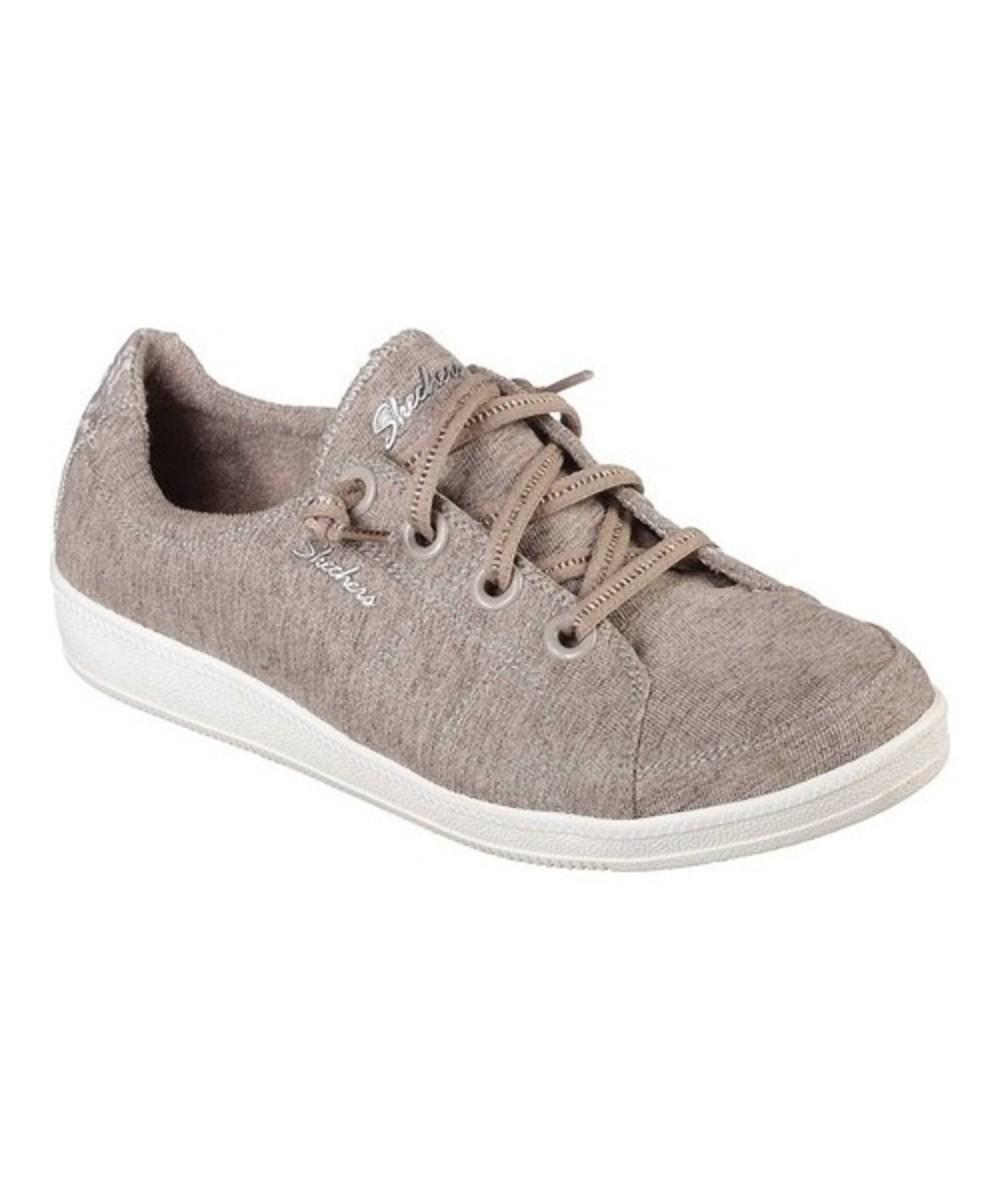 big sale for sale outlet nicekicks Women's Madison Ave outlet get to buy Grey outlet store online cheap perfect fYFS6