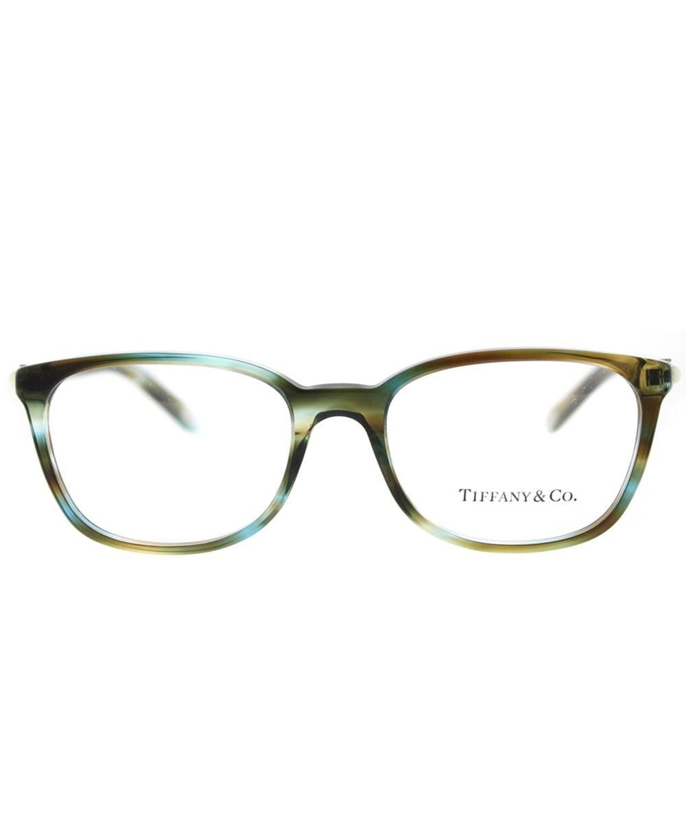Tiffany And Co Eyeglasses Tortoise - Best Glasses 2017