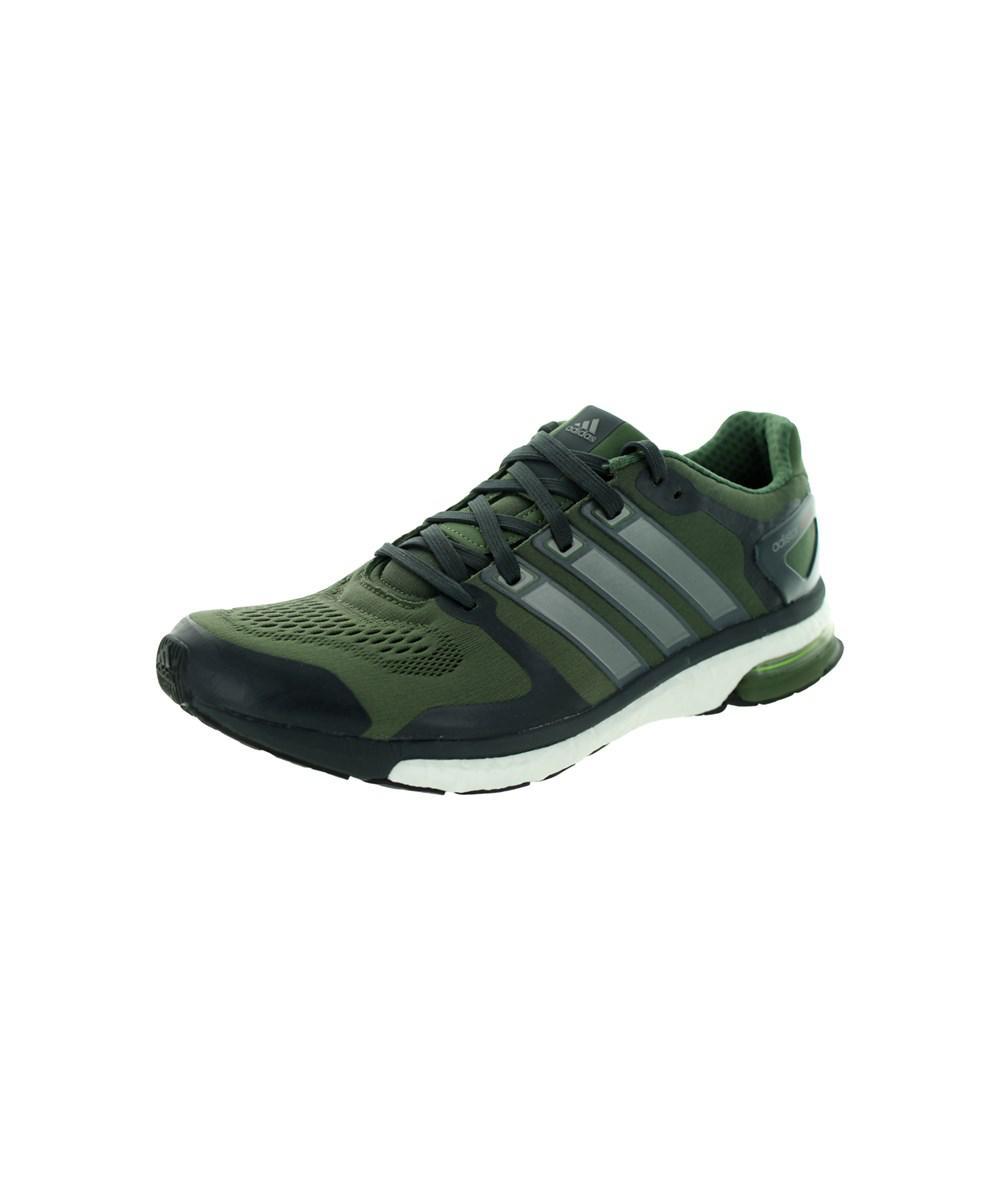 wholesale dealer 4685d 208ce Adidas. Black Mens Adistar ...