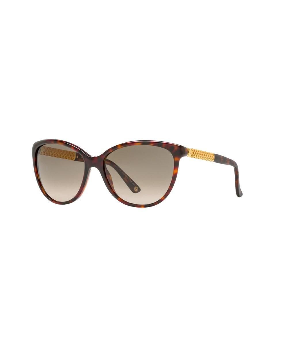 GG 3692/S Sunglasses Gucci F1znIE6