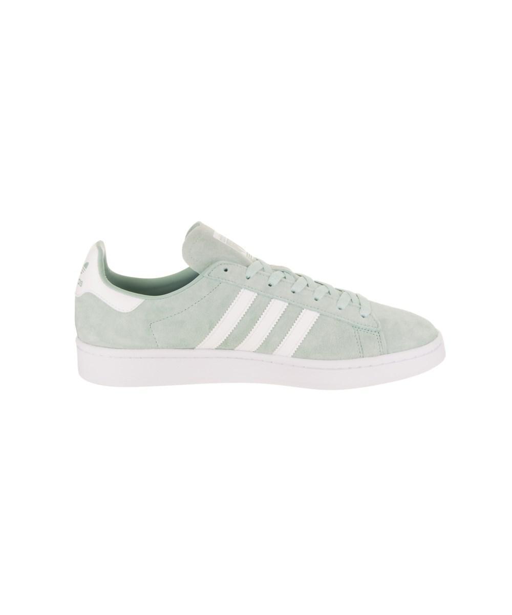Adidas Men s Campus Originals Casual Shoe for Men - Lyst b37f93f13