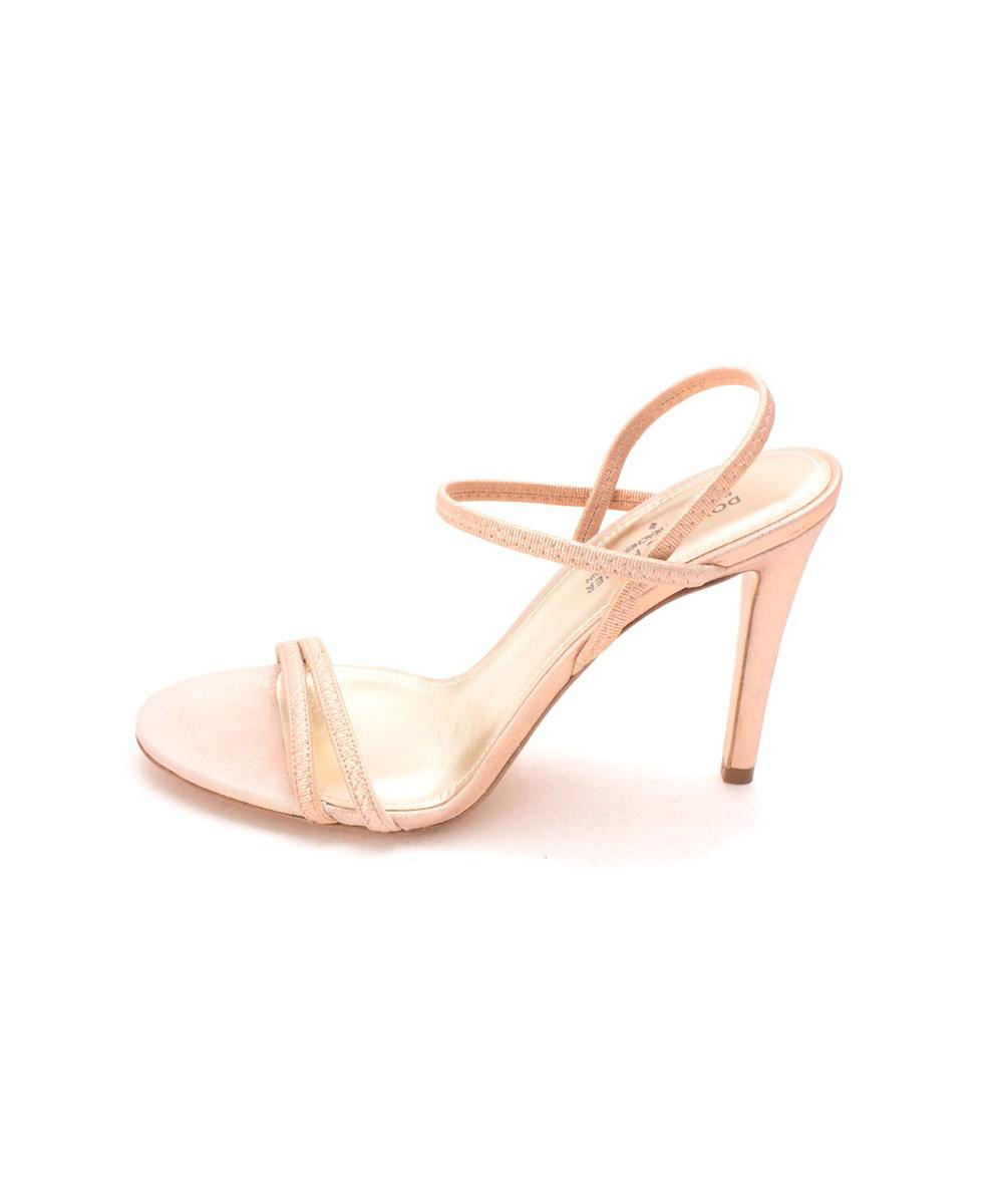 Donald J Pliner Womens Gabbi-Y9Y... free shipping websites outlet store sale online 100% guaranteed cheap online GaenakA