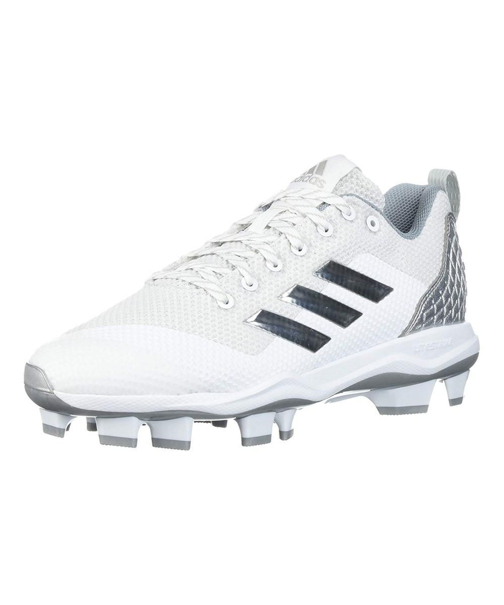 7da186834b2c9 Lyst - Adidas Originals Men s Freak X Carbon Mid Baseball Shoe ...