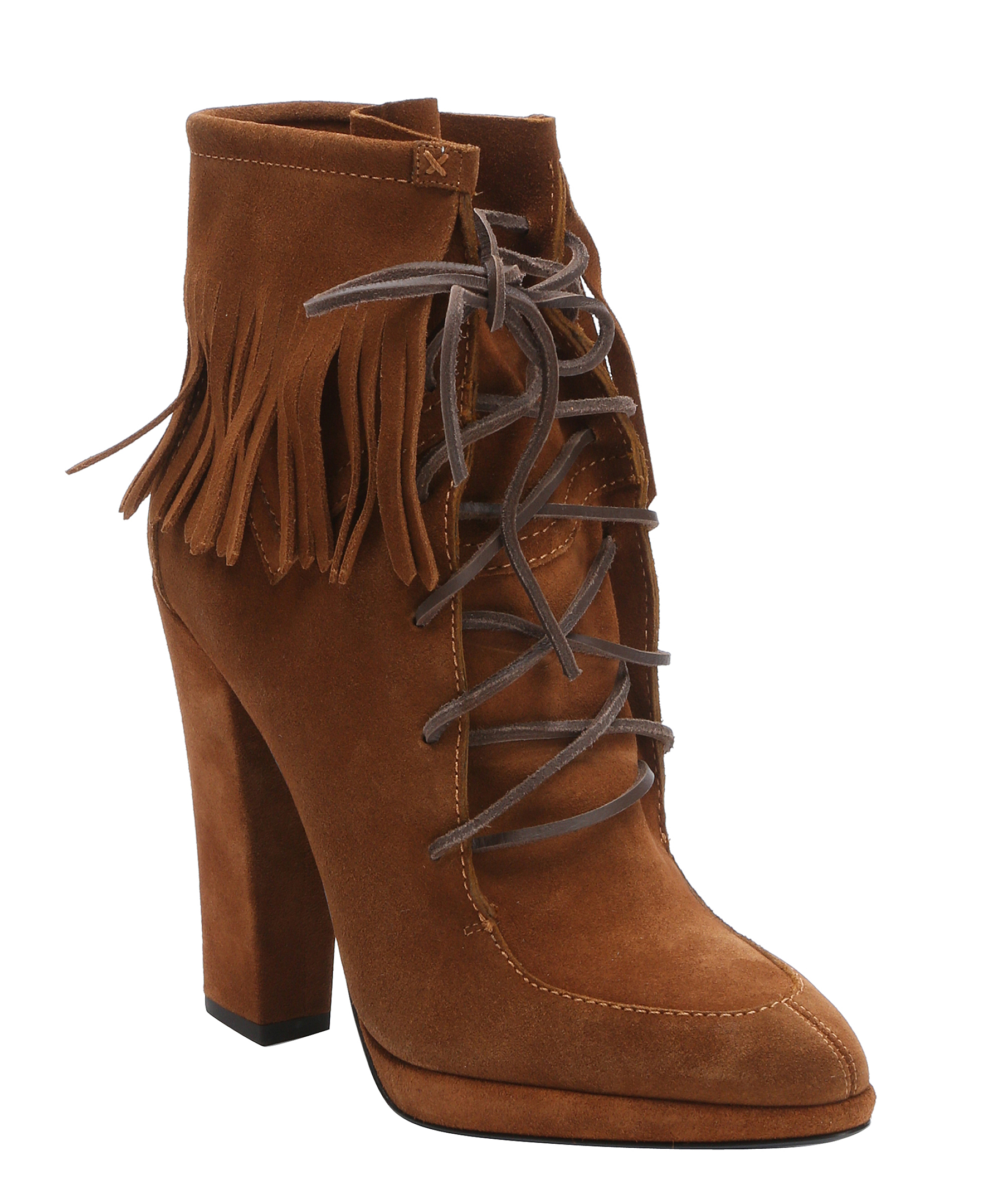 Find brown suede ankle booties at ShopStyle. Shop the latest collection of brown suede ankle booties from the most popular stores - all in one place.