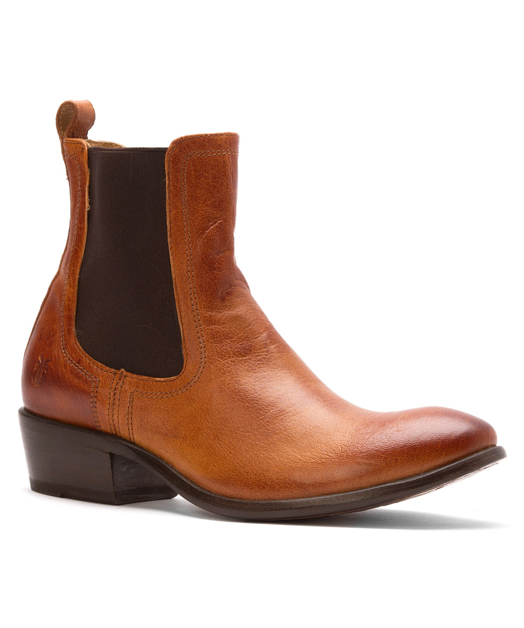 Creative Frye Womens Phillip Chelsea Boots  Iifootwear