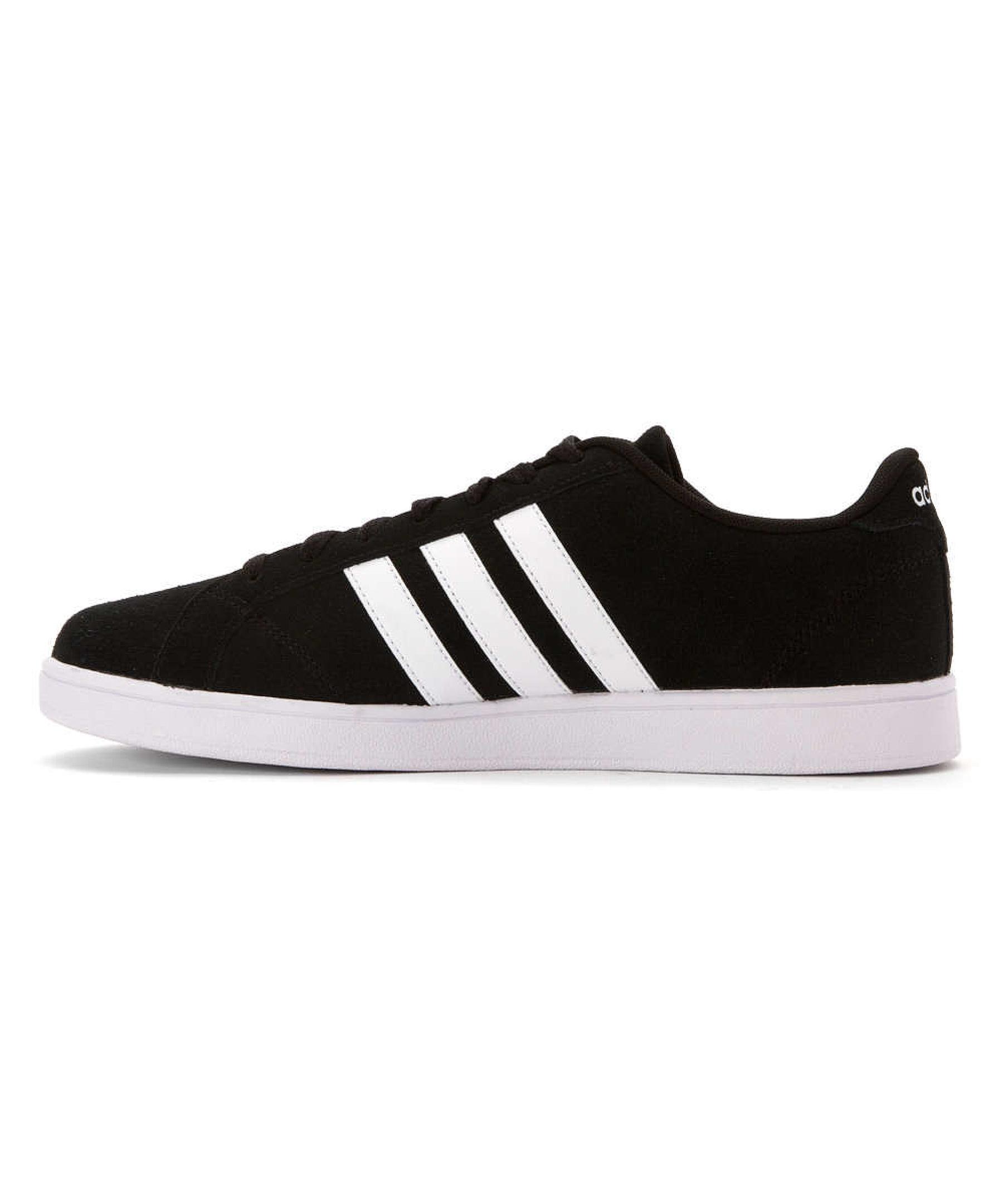 Baseline Sneakers Men S Fashion