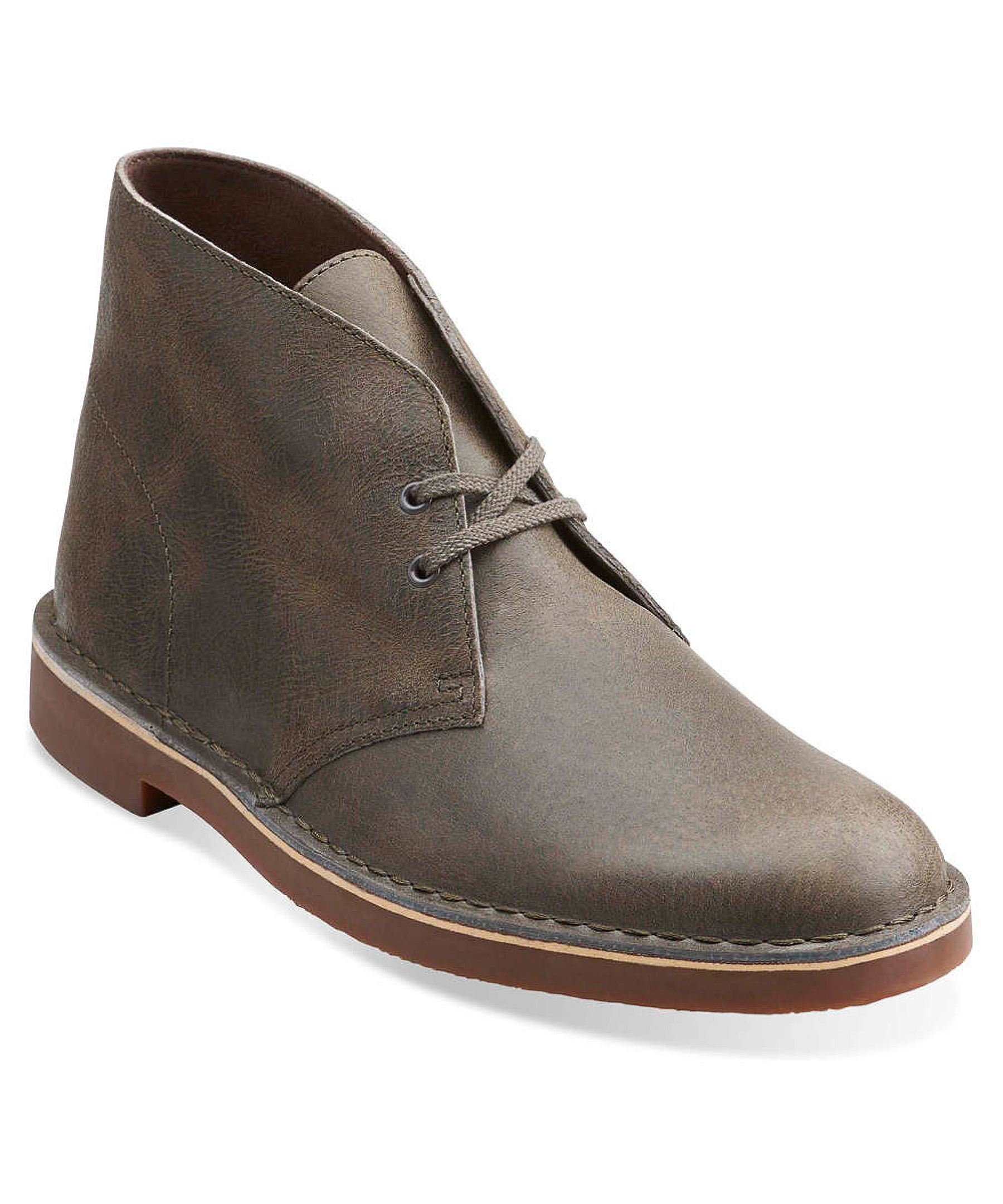 Cheap Clarks Shoes Mens
