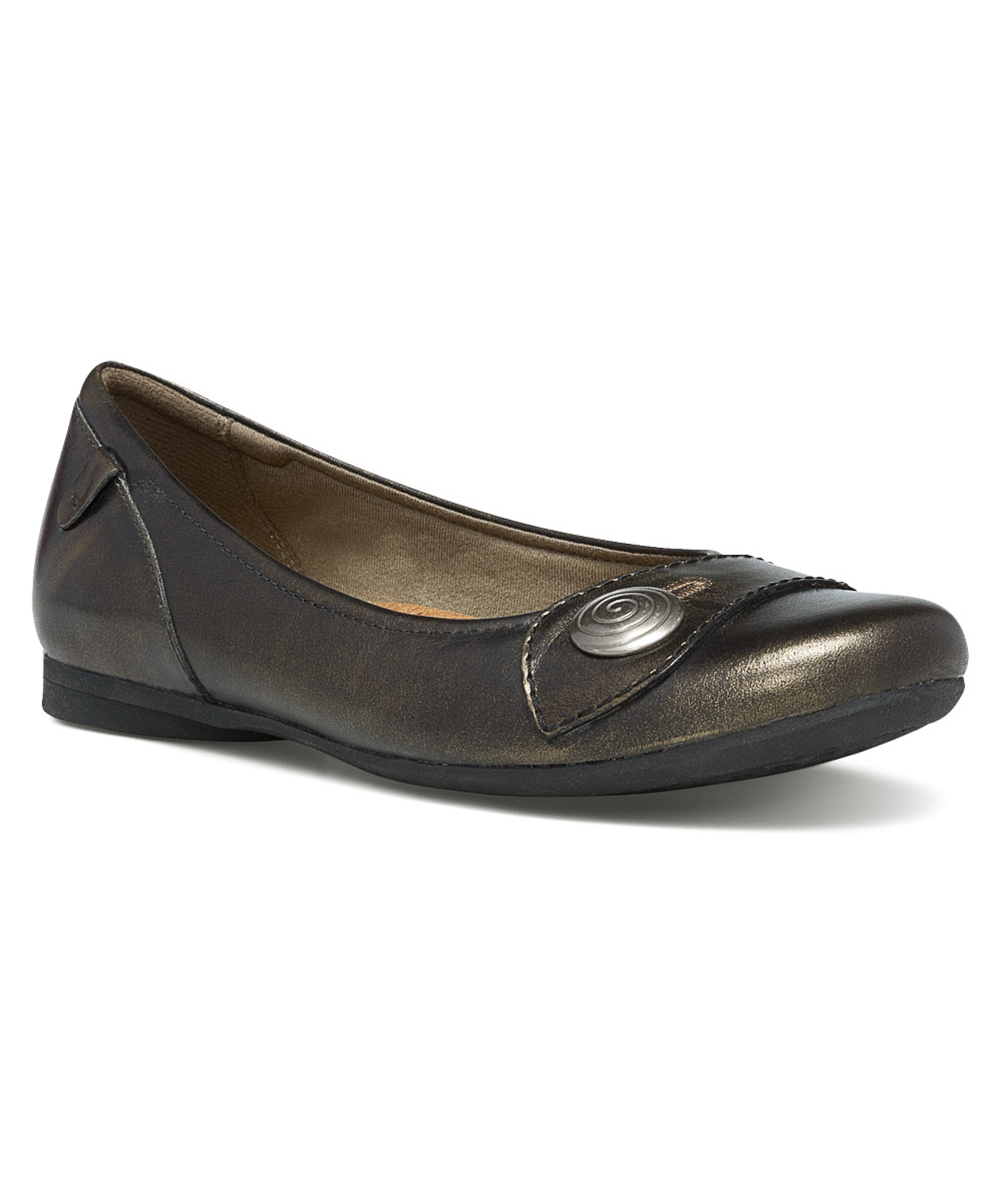 cobb black single women Shop comfortable and stylish women's flats from the cobb hill collection by rockport our women's flats and slip ons are available in a variety of colors rockport.
