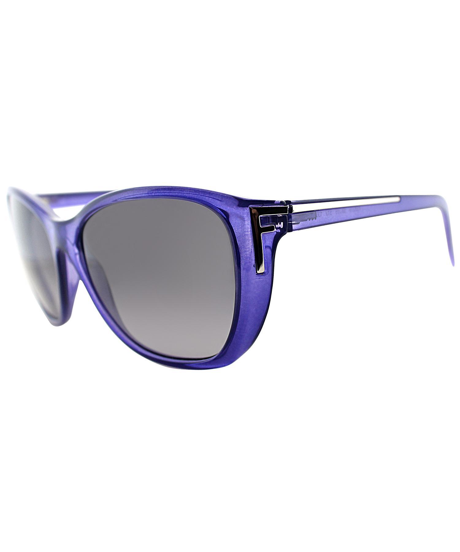 361fc520ec99 Fendi Eyewear Cat Eye