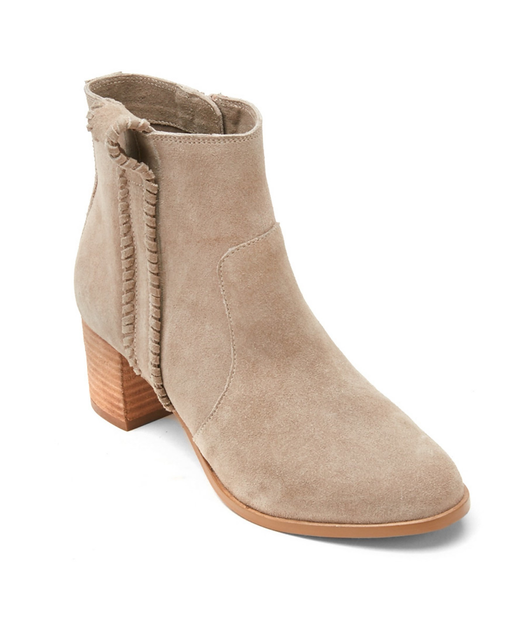 matisse s boots in brown lyst