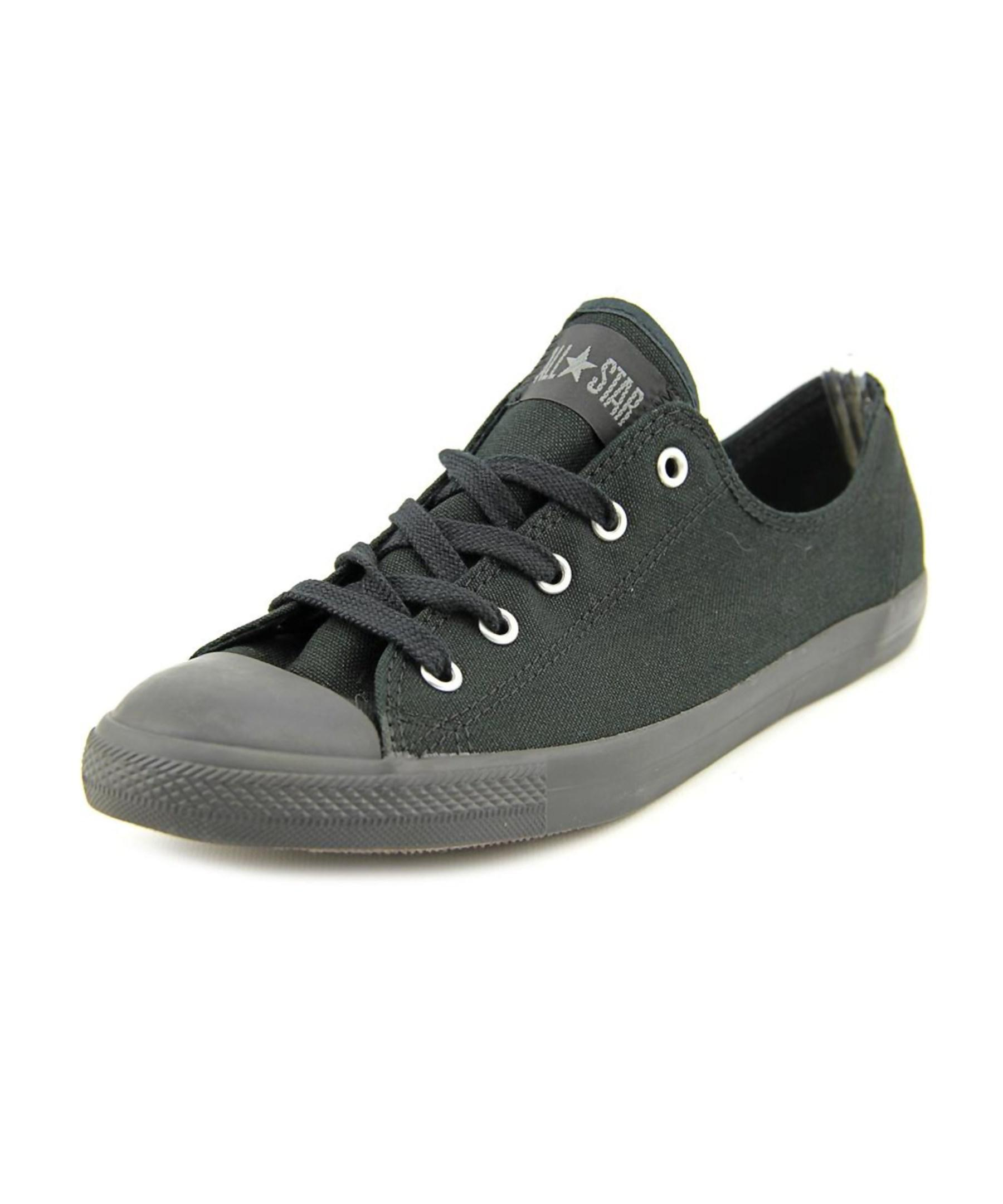 Guccy Canvas Casual Shoes Size    For Sale
