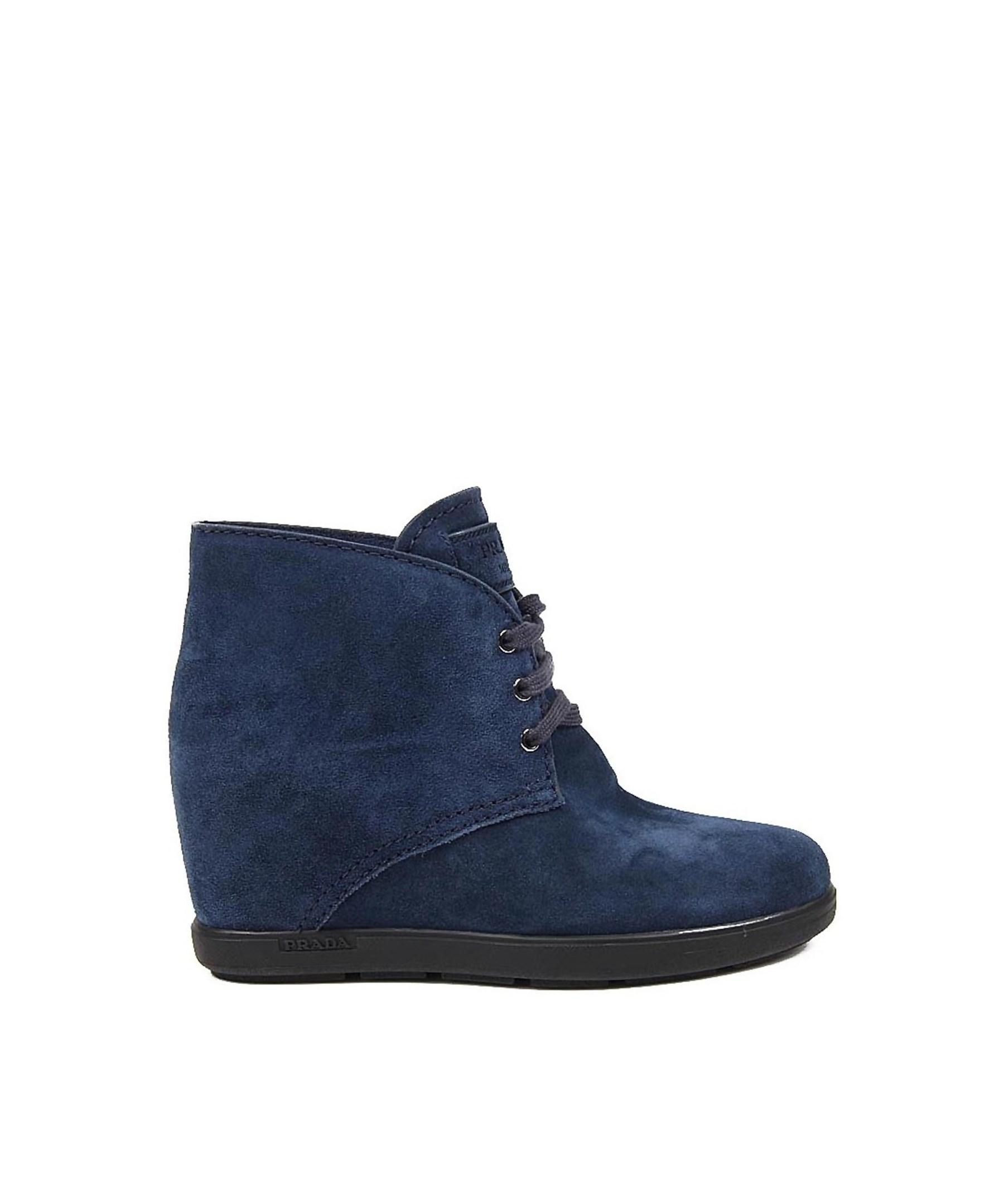Linea Ladies Shoes