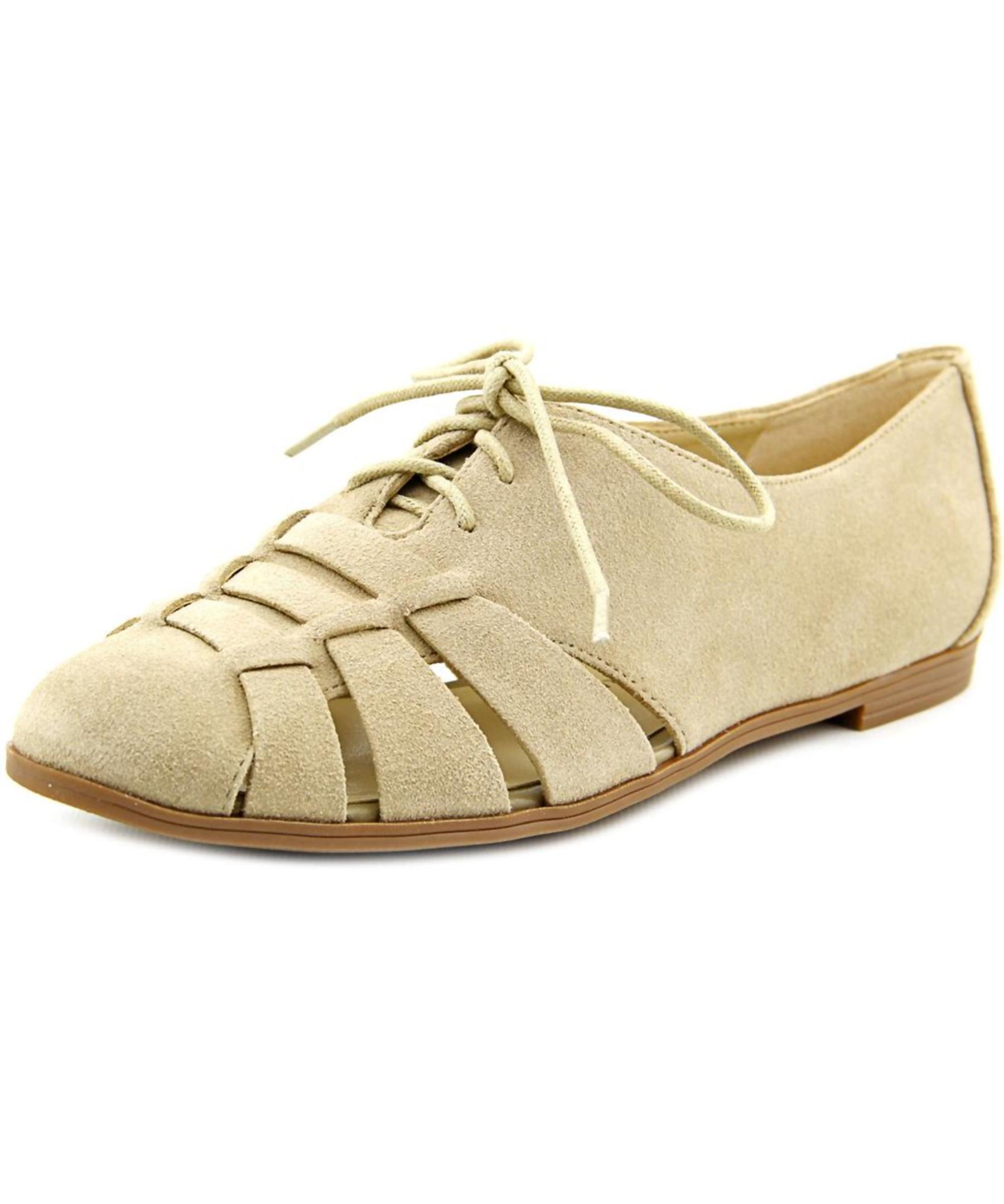 Isaac Mizrahi Oxford Women S Shoes