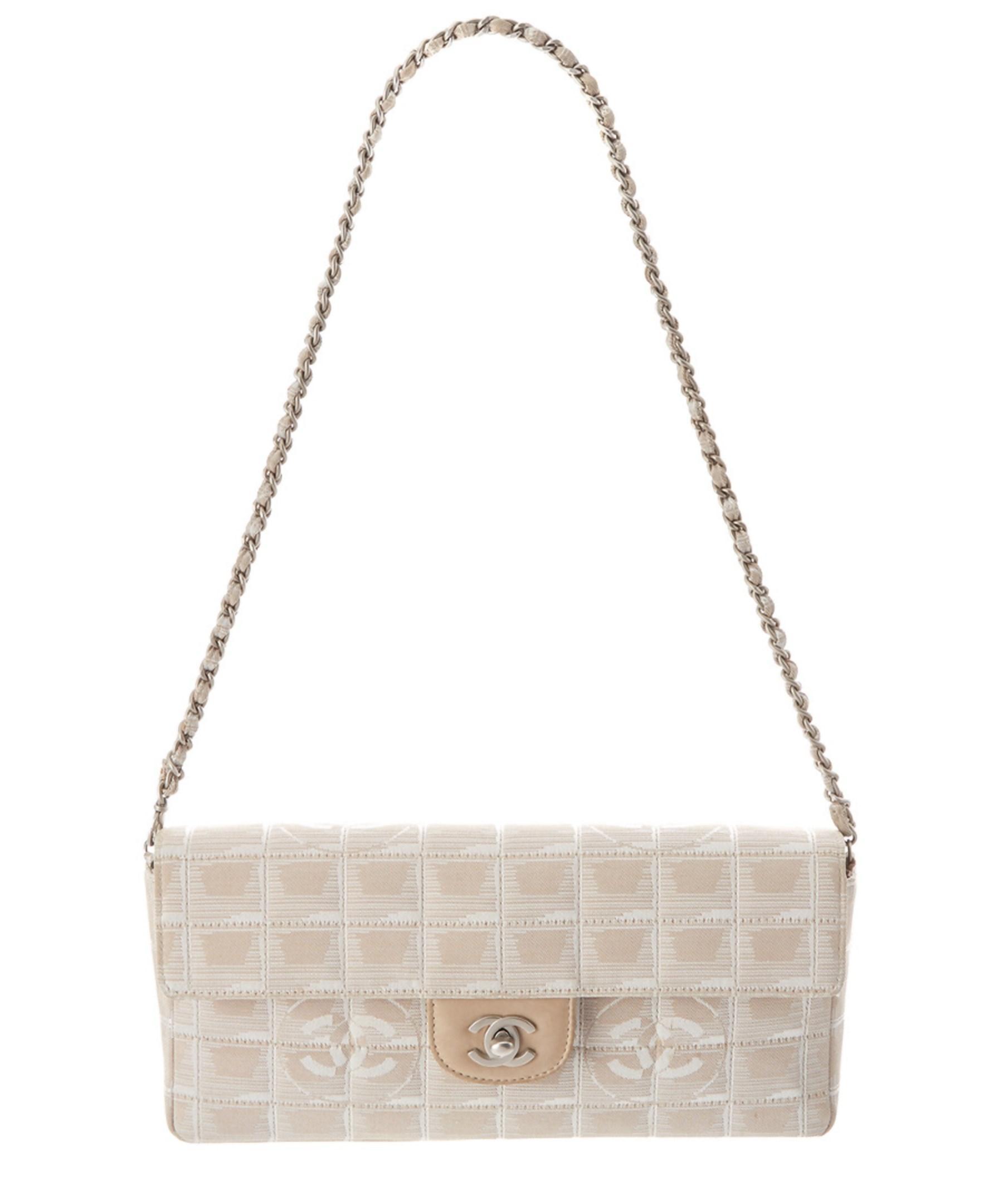 Zada Ariana Tote Bag - 4. Source · Gallery