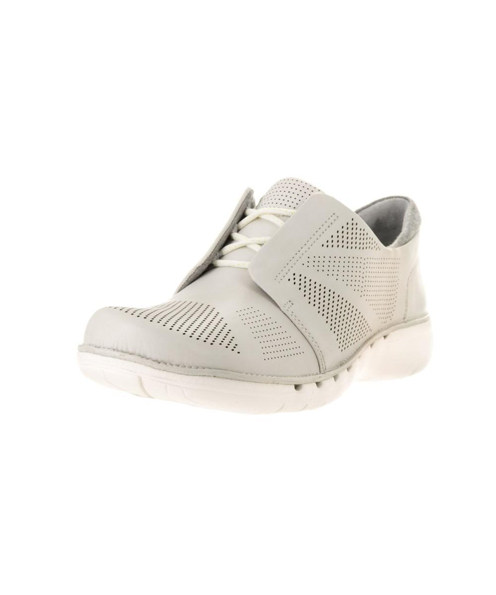 Authentic Sale Online Cheap Sale Best Store To Get Rocket Dog Chow Chow Sneaker(Women's) -Black Park It Cotton Cheap Sale Factory Outlet Looking For Online Pick A Best r3tU5