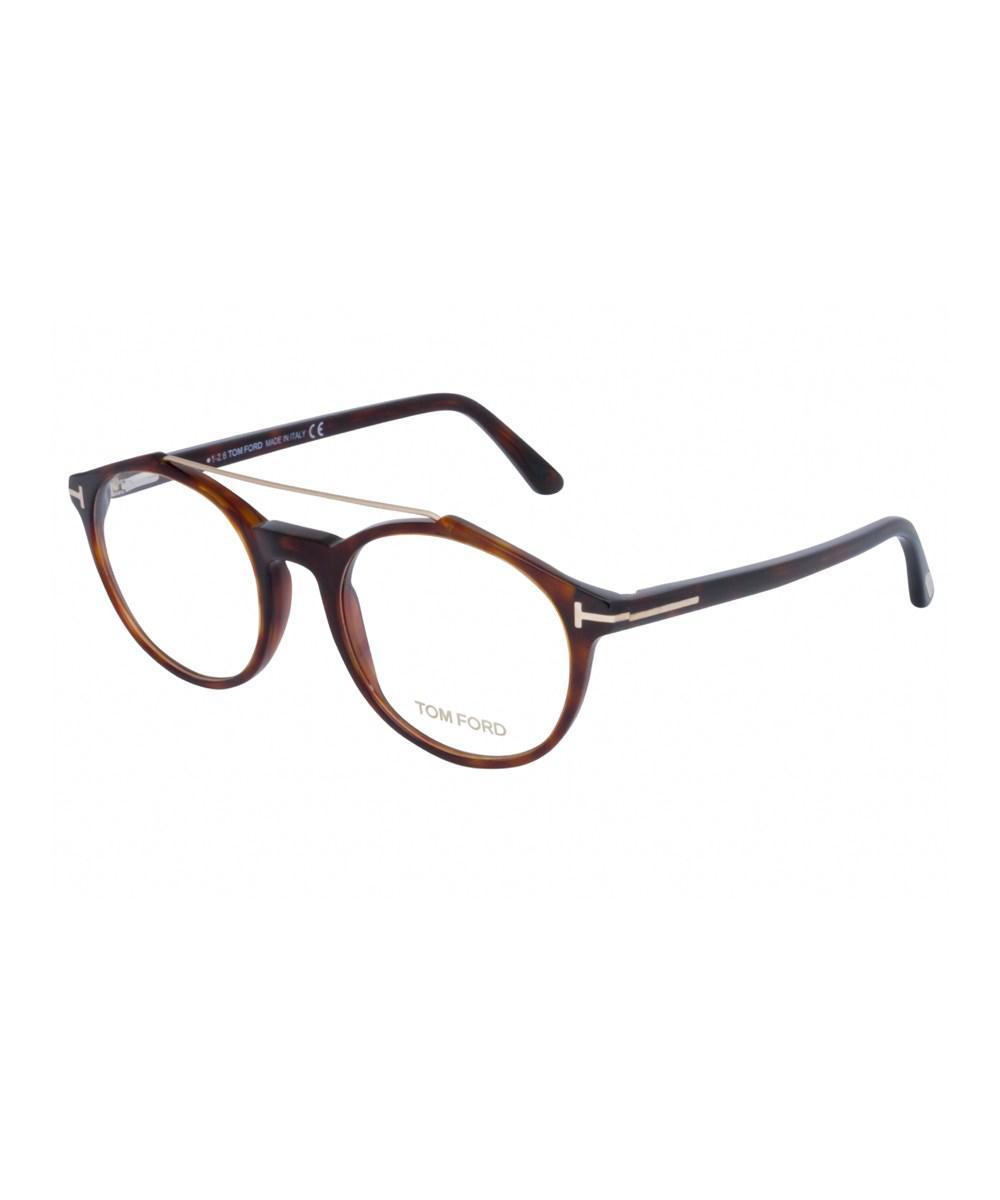 d9fbcb2c67c Lyst - Tom Ford Ft5455 052 in Brown for Men