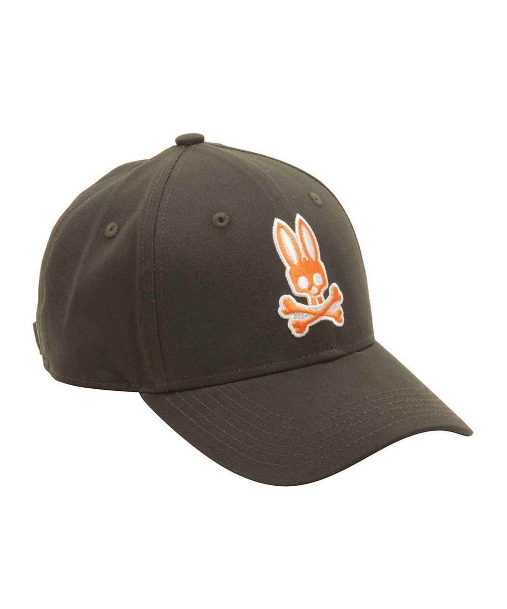 Lyst - Psycho Bunny Men s Core Tall Bunny Hat for Men e8ac8296f5af