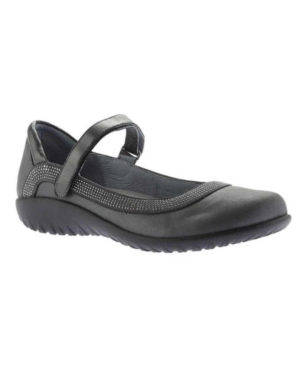 Naot Tahi Mary Jane (Women's)