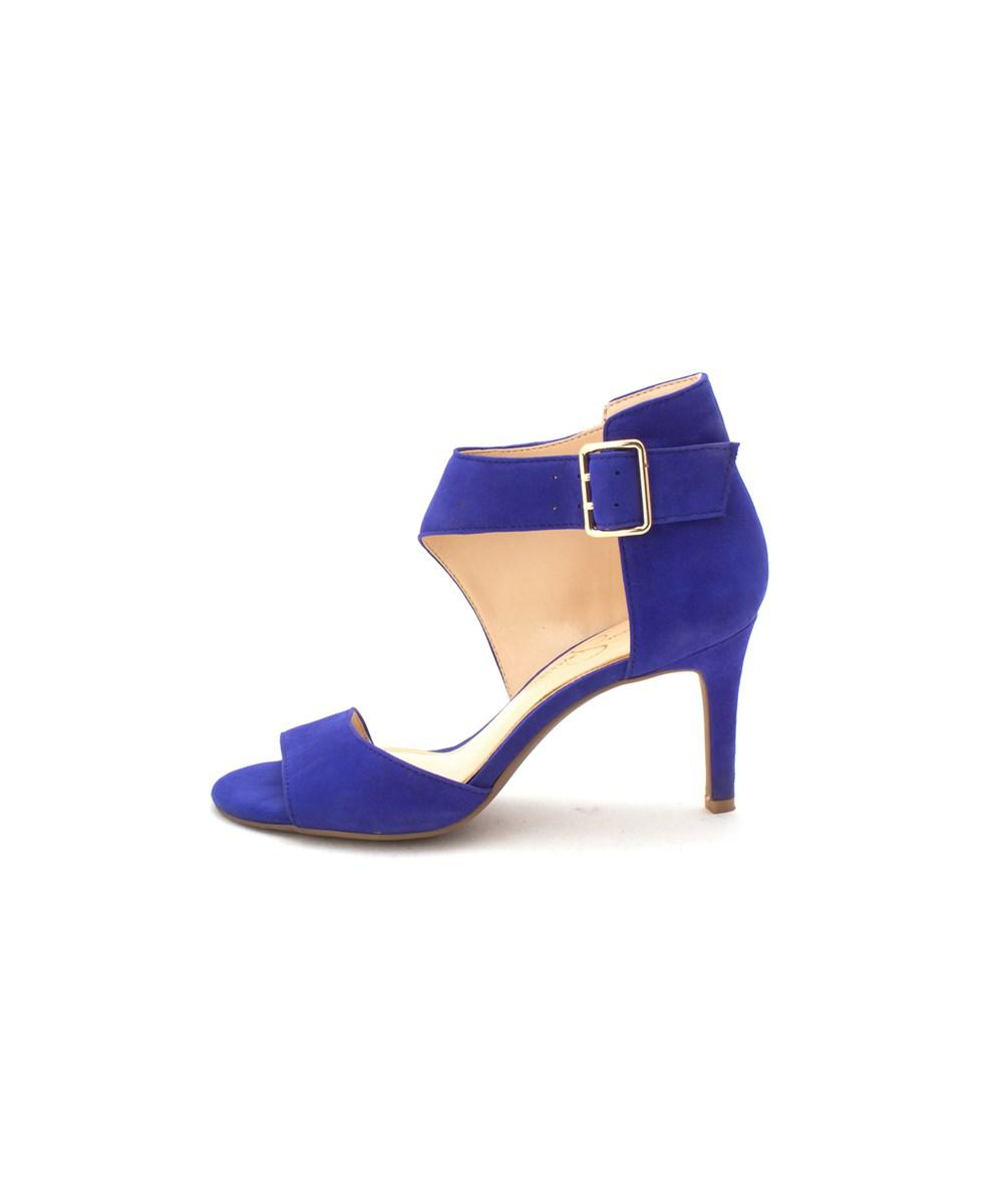 1fe5b47b6a2 Lyst - Jessica Simpson Womens Js-marrionn Leather Open Toe Special ...