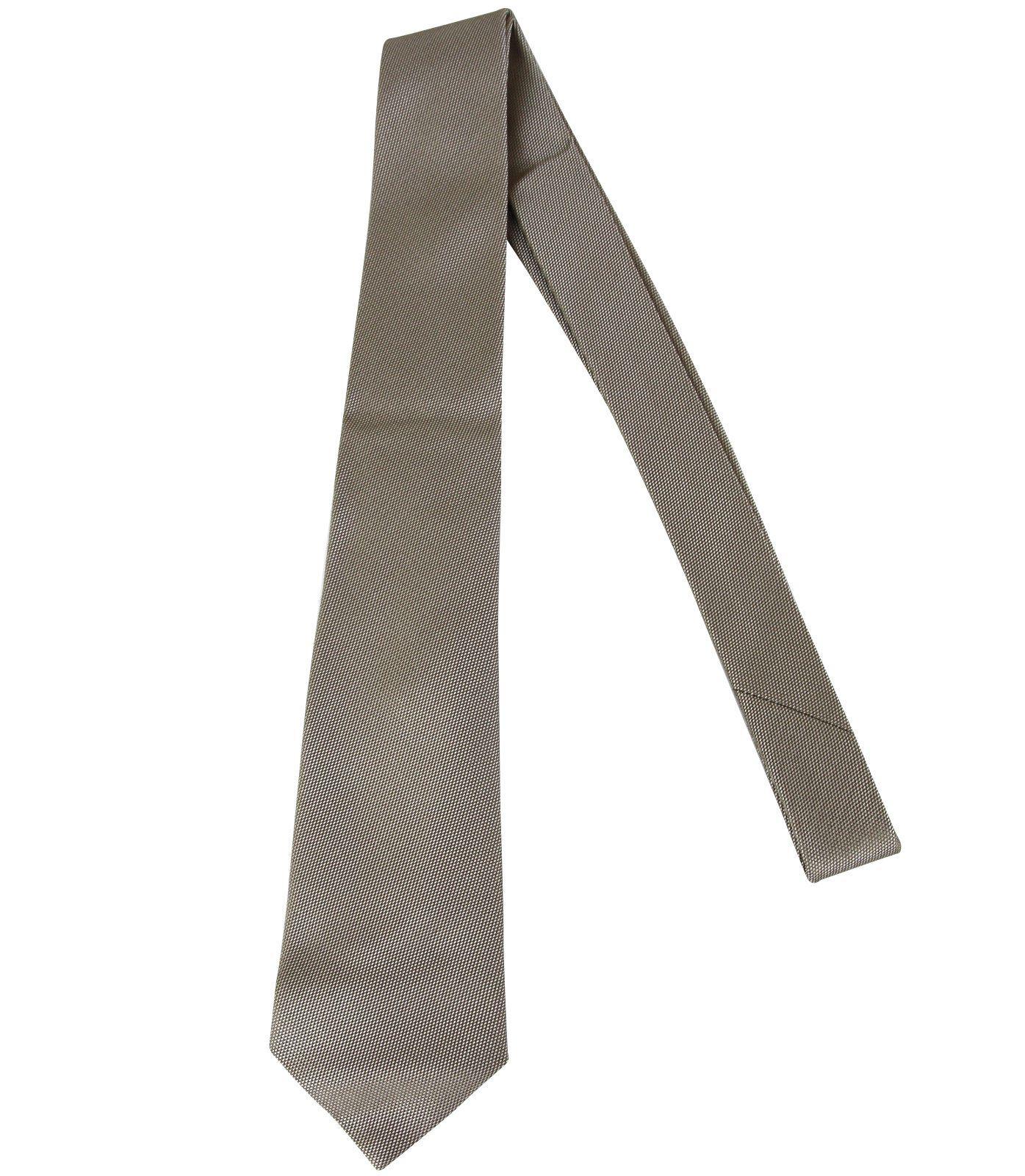 094011b3cad6 ... Multicolor Men's Woven Beige Silk Tie 236861 2502 for Men - Lyst. View  fullscreen