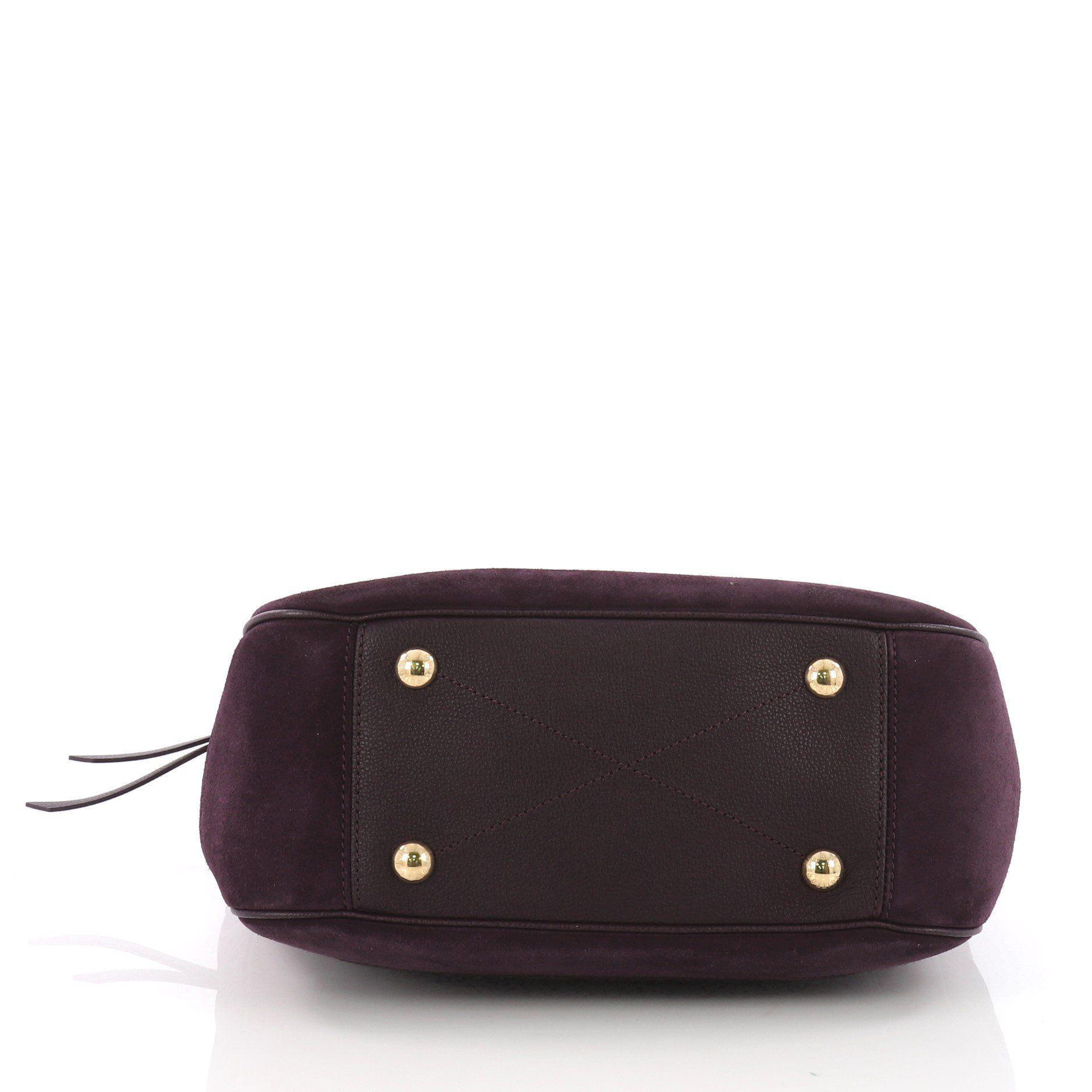 Louis Vuitton - Multicolor Pre Owned Audacieuse Handbag Monogram Empreinte  Leather Pm - Lyst. View fullscreen d6665f3bcf913