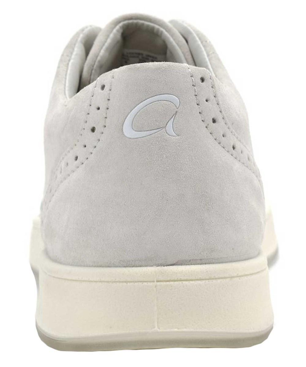 5ba580bd1d83 Aureus - Metallic Men s Supra Sneaker for Men - Lyst. View fullscreen