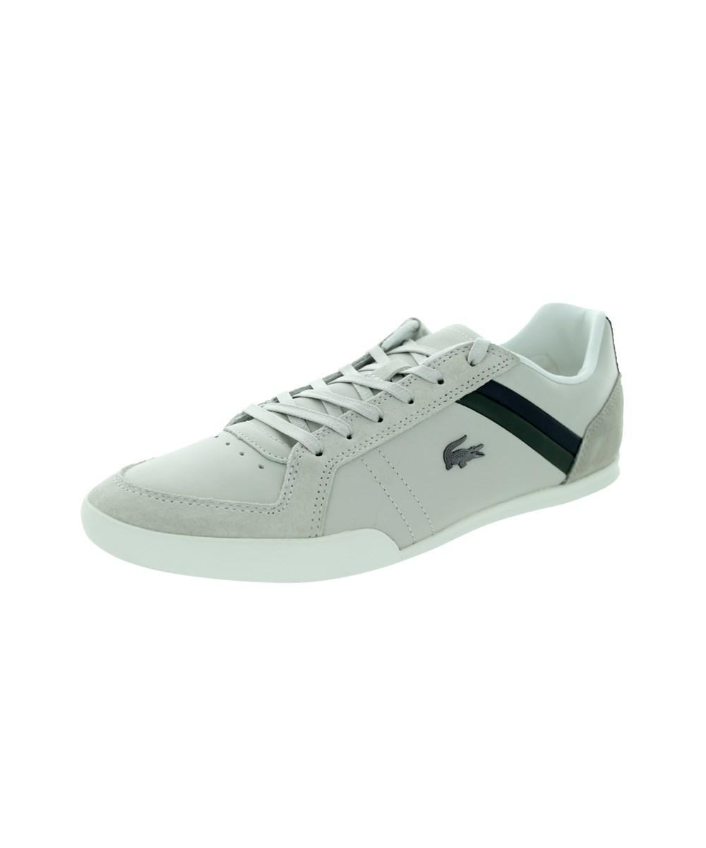 Casual Men Green Lacoste Figuera Men's 3 For In Lyst Srm Shoe thCxQrsd