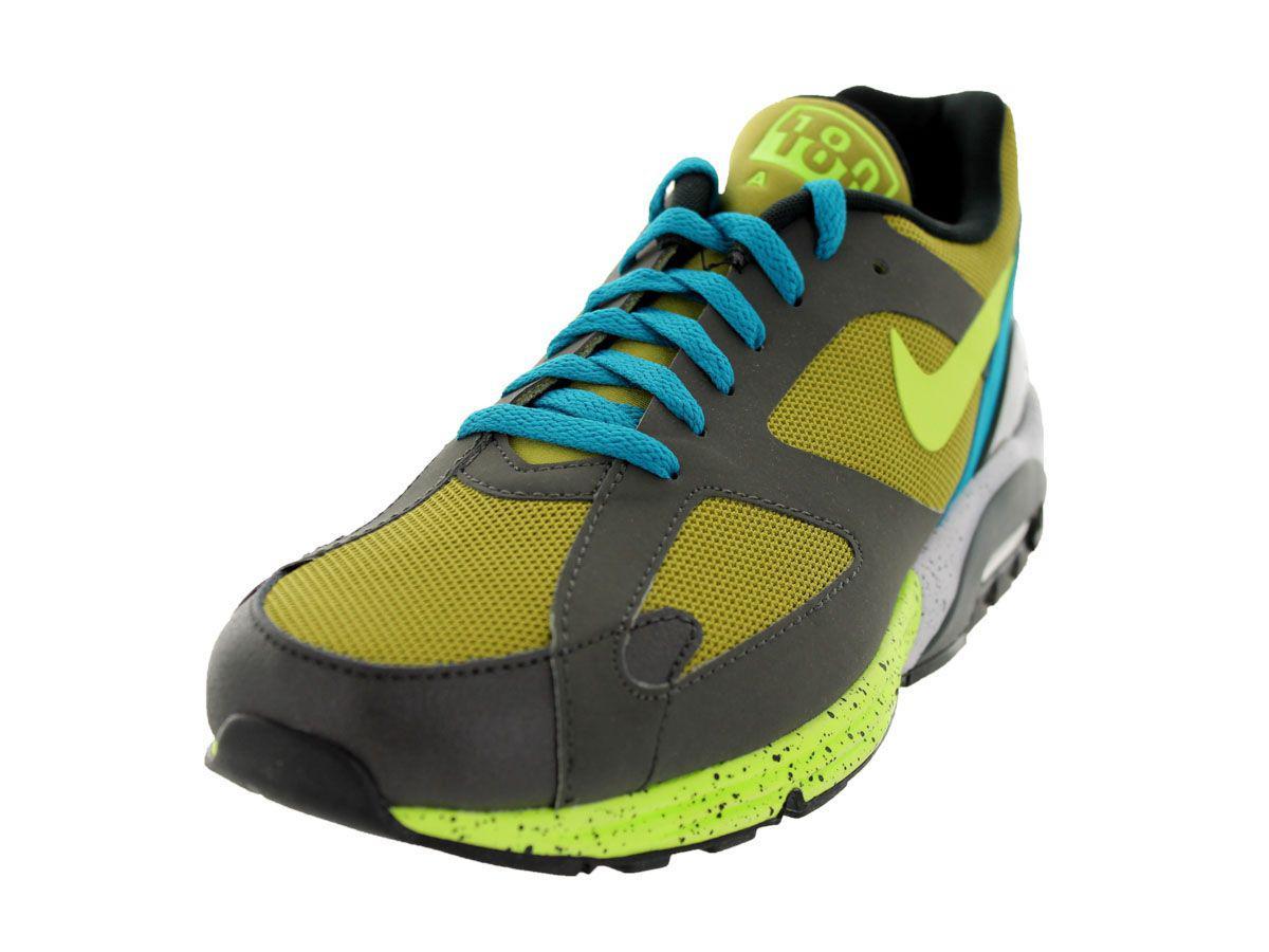 da9995e68f Lyst - Nike Men's Air Max Terra 180 Running Shoe for Men