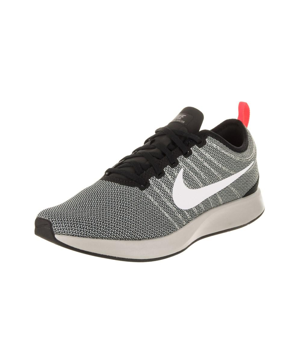 Rabatt Nike Dualtone Racer Casual Sneakers From Finish Line