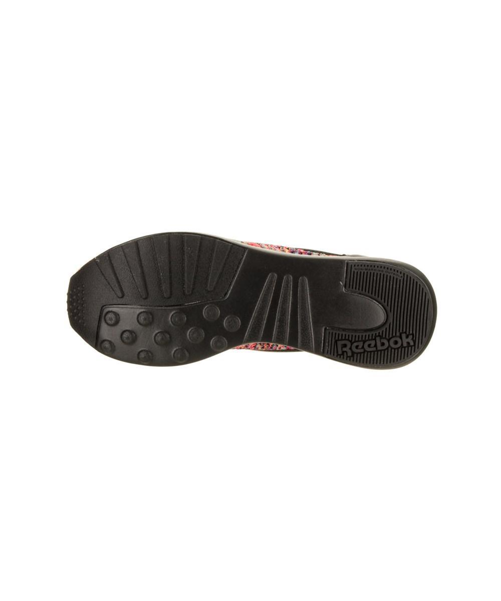 Reebok - Multicolor Unisex Zoku Runner Ultk Multi Training Shoe for Men -  Lyst. View fullscreen da6918861