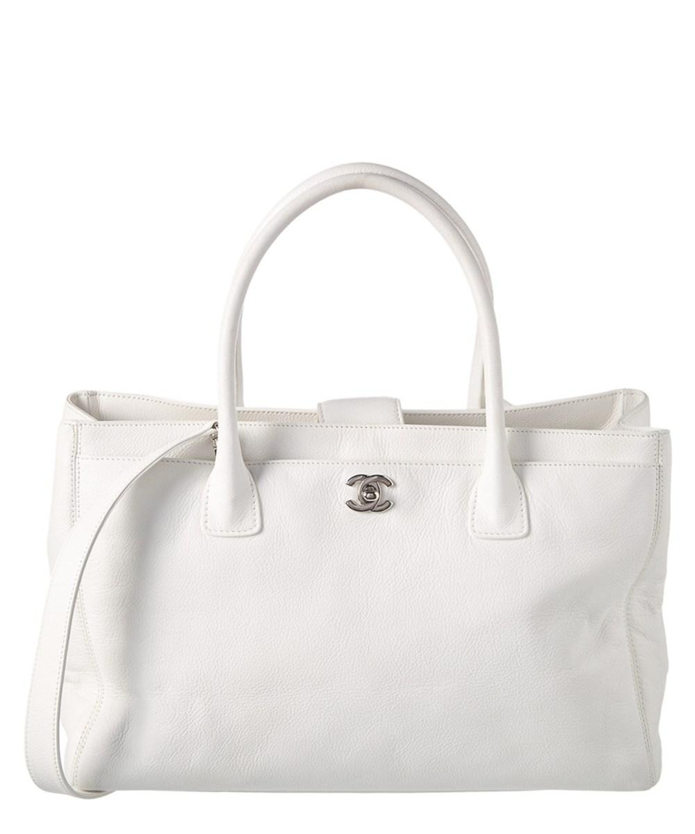 To acquire Chanel replica caviar executive cerf tote bag pictures trends